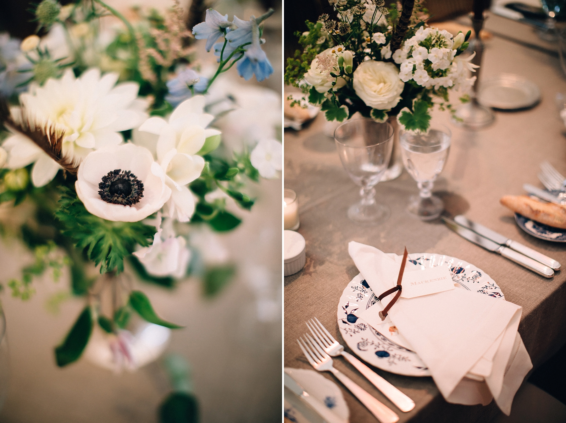 mashomack-preserve-polo-club-wedding-ny-photographer_0067.jpg