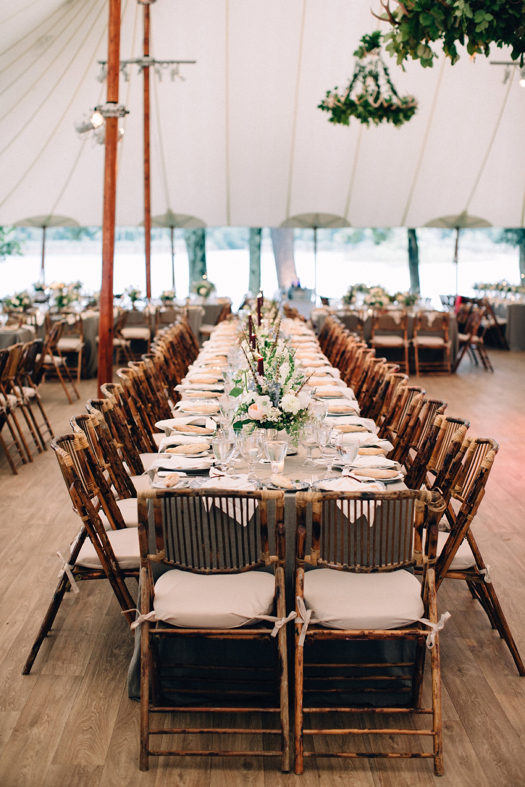 mashomack-preserve-polo-club-wedding-ny-photographer_0068.jpg