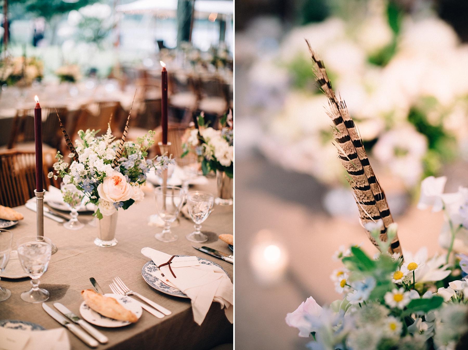 mashomack-preserve-polo-club-wedding-ny-photographer_0070.jpg