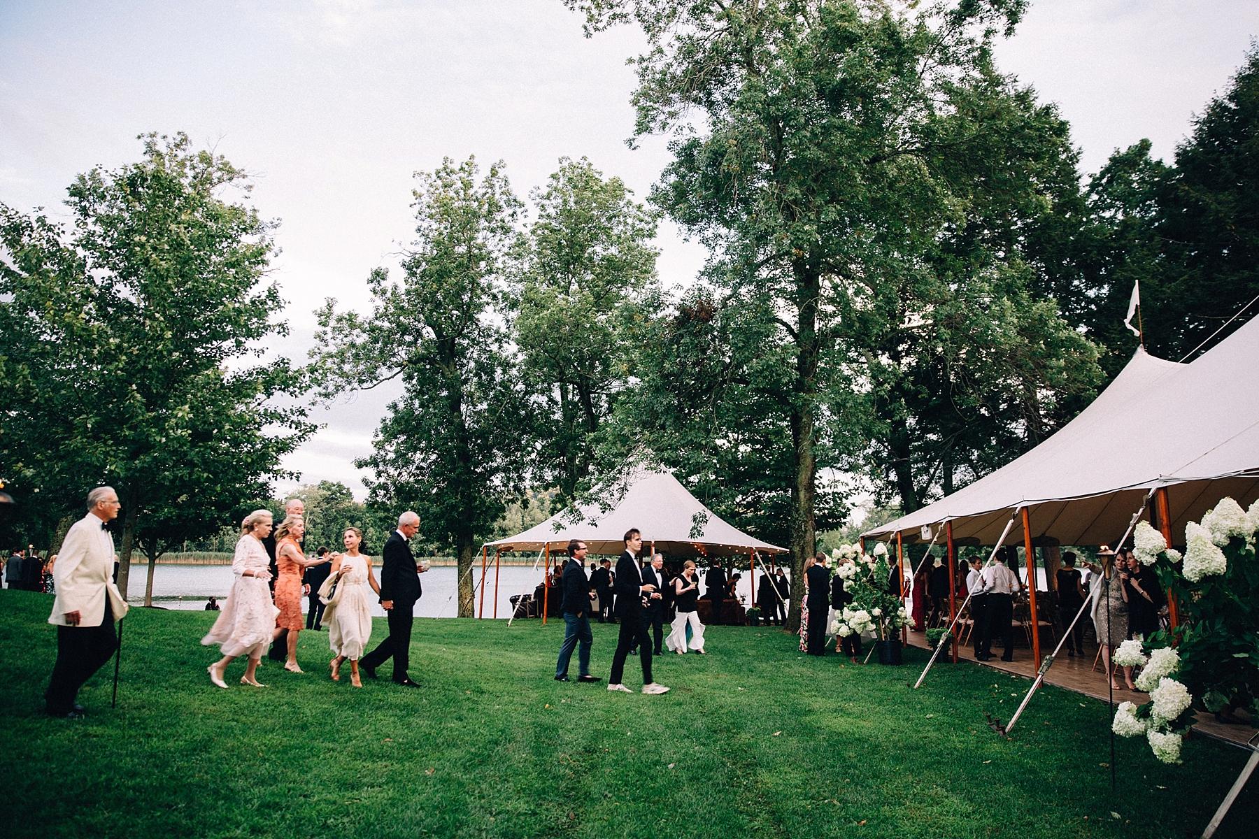 mashomack-preserve-polo-club-wedding-ny-photographer_0073.jpg