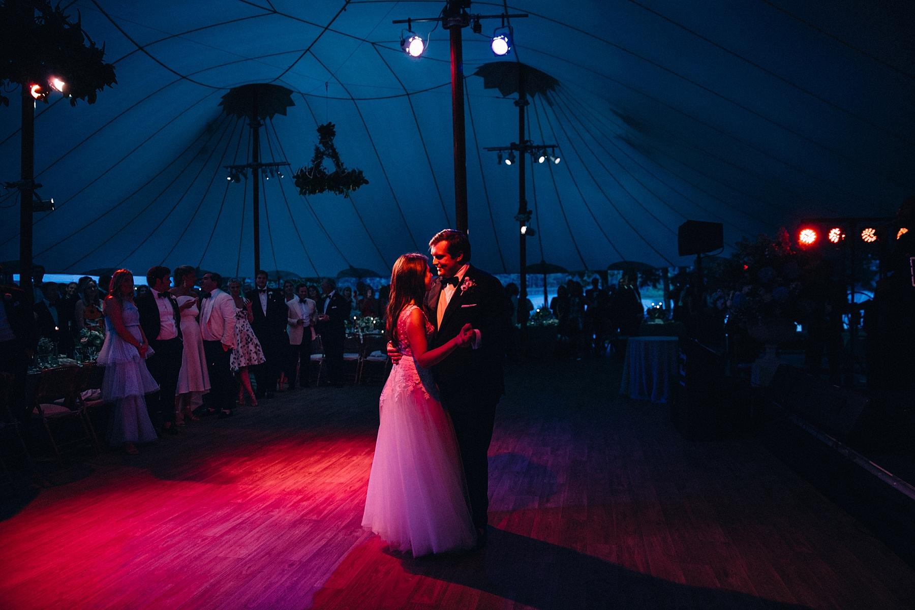 mashomack-preserve-polo-club-wedding-ny-photographer_0078.jpg