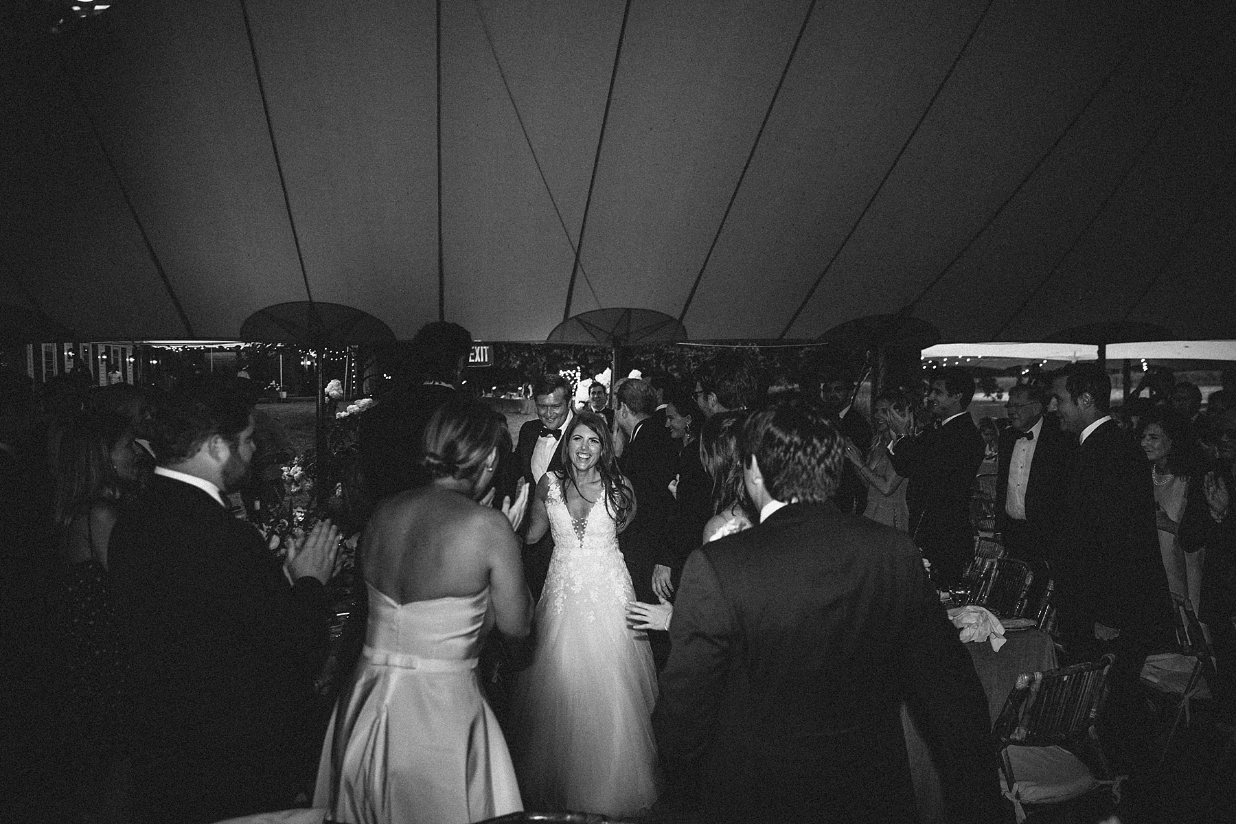 mashomack-preserve-polo-club-wedding-ny-photographer_0077.jpg