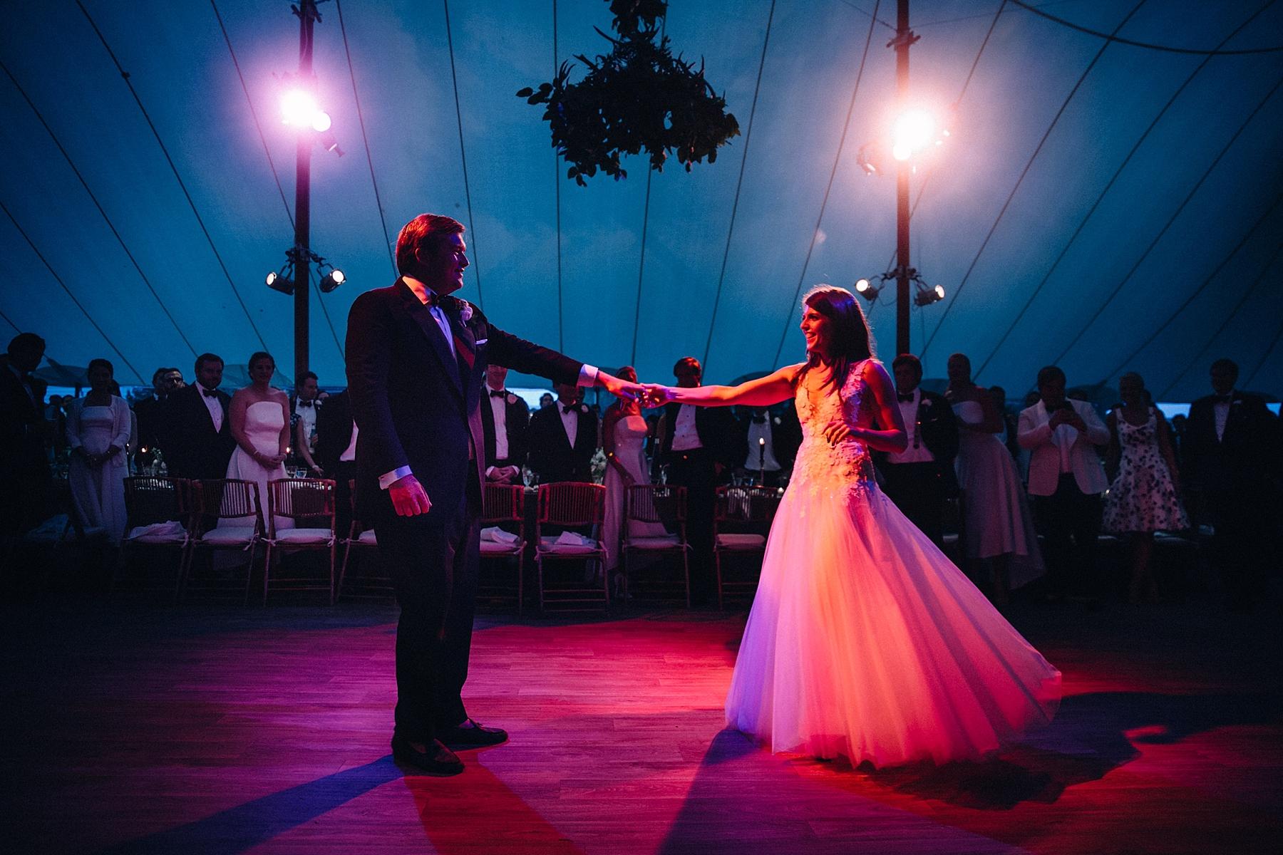 mashomack-preserve-polo-club-wedding-ny-photographer_0079.jpg