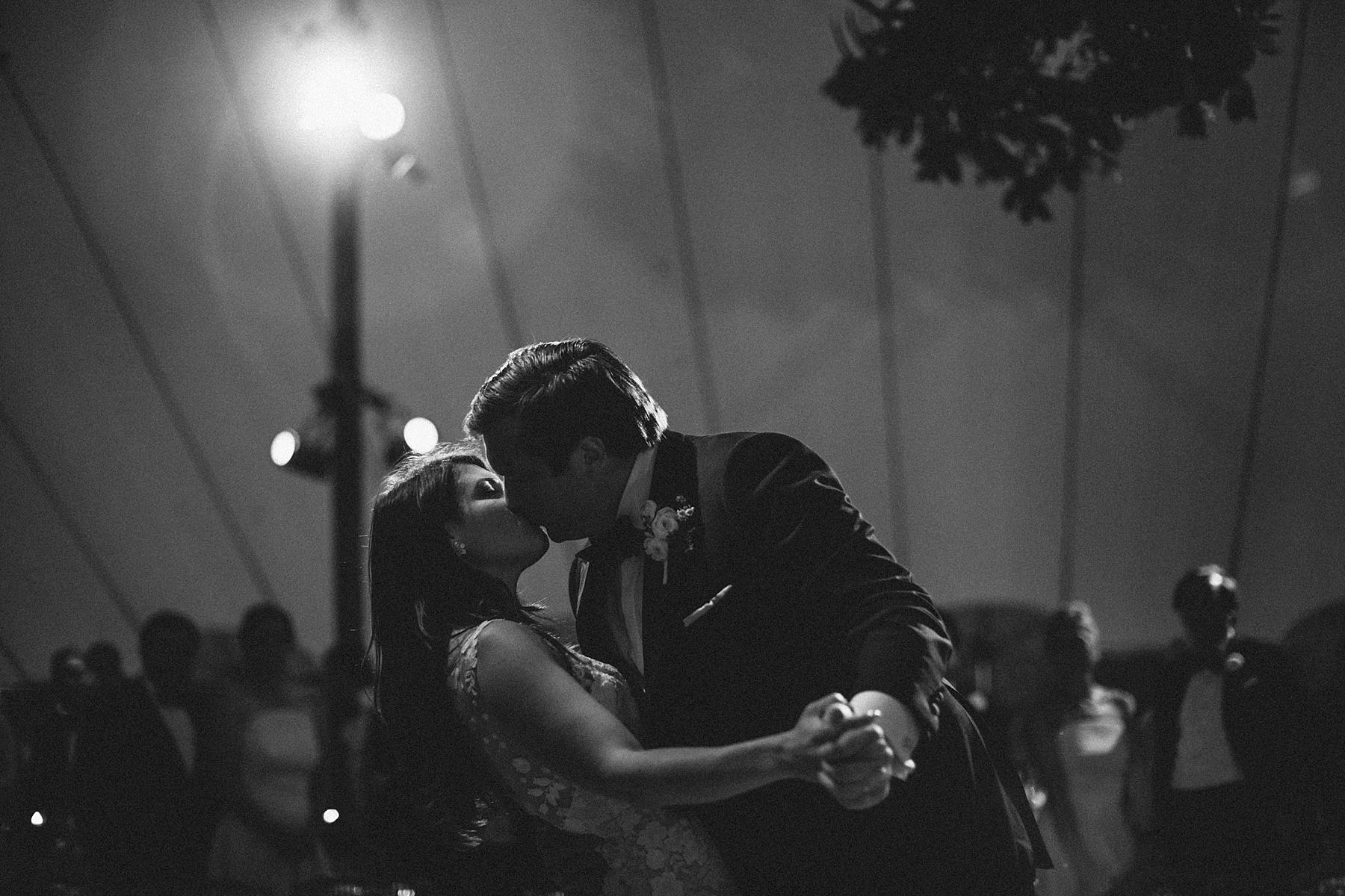 mashomack-preserve-polo-club-wedding-ny-photographer_0081.jpg
