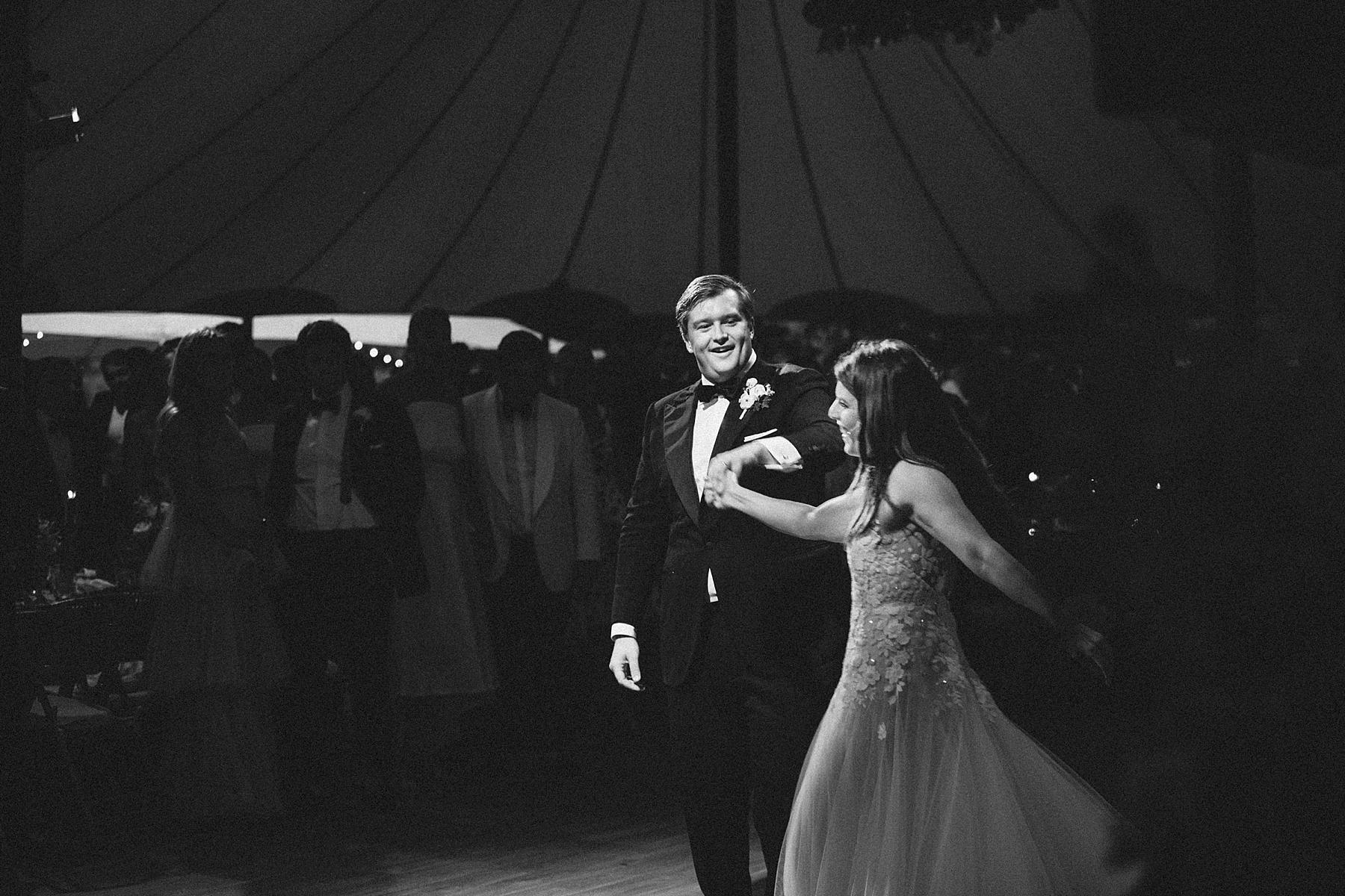 mashomack-preserve-polo-club-wedding-ny-photographer_0082.jpg