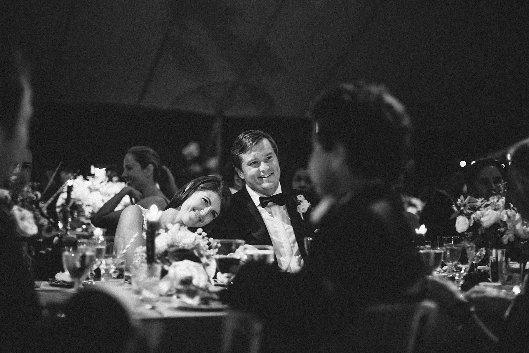 mashomack-preserve-polo-club-wedding-ny-photographer_0085.jpg