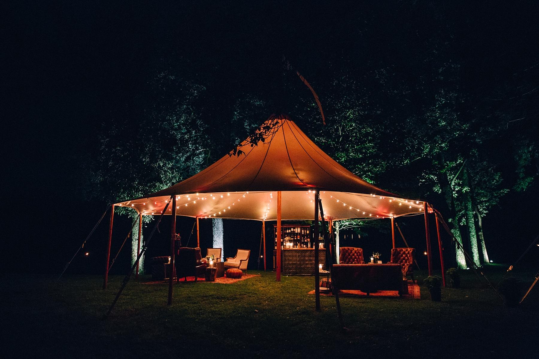 mashomack-preserve-polo-club-wedding-ny-photographer_0088.jpg