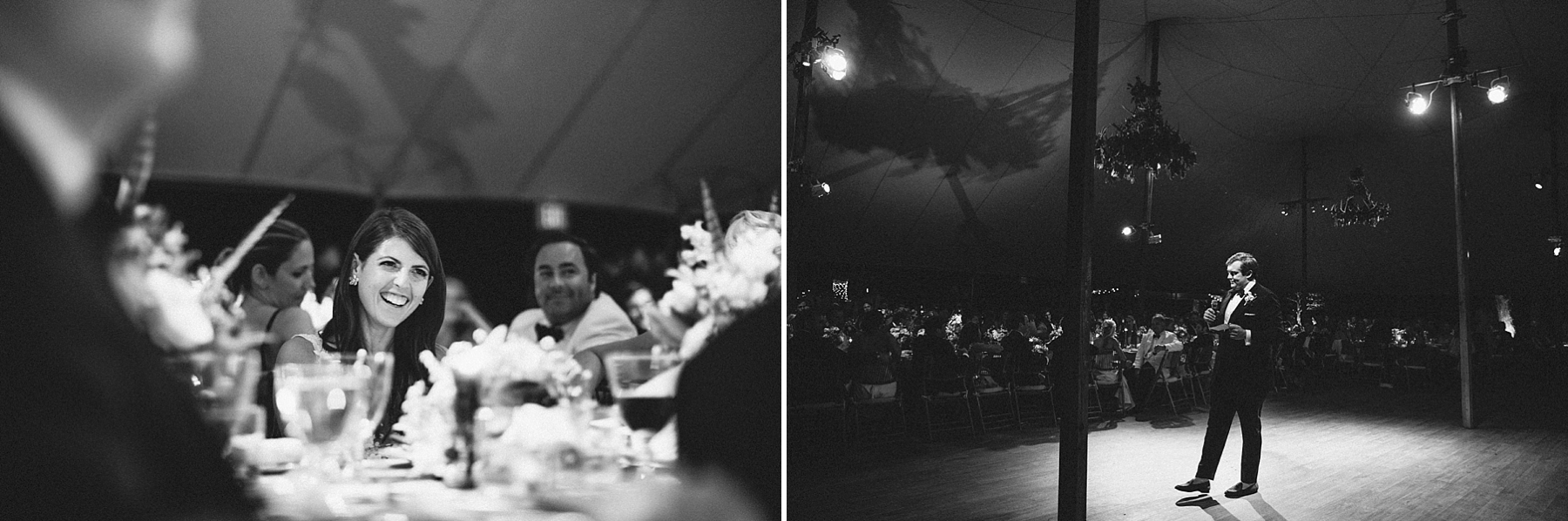 mashomack-preserve-polo-club-wedding-ny-photographer_0092.jpg
