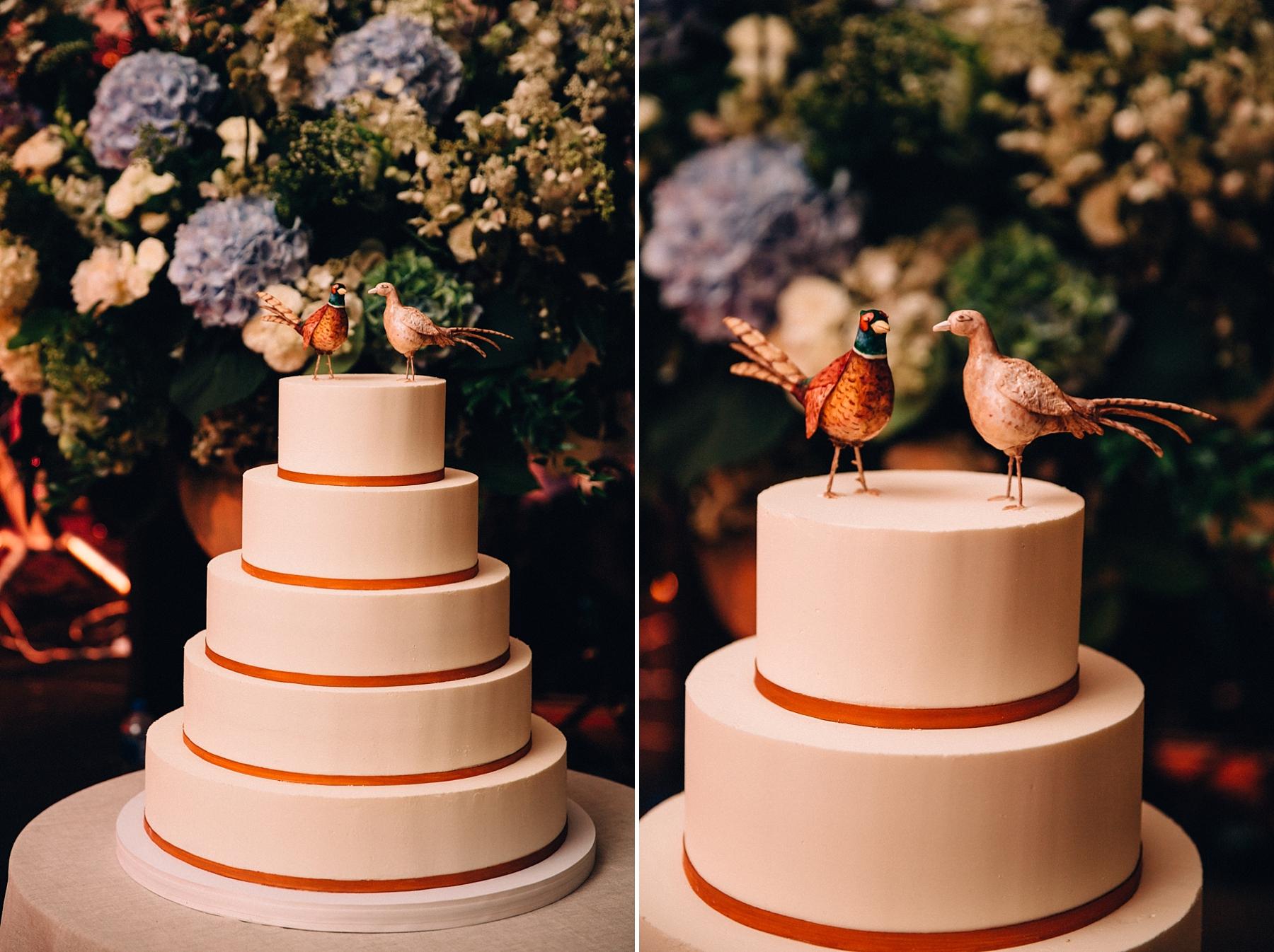 mashomack-preserve-polo-club-wedding-ny-photographer_0093.jpg