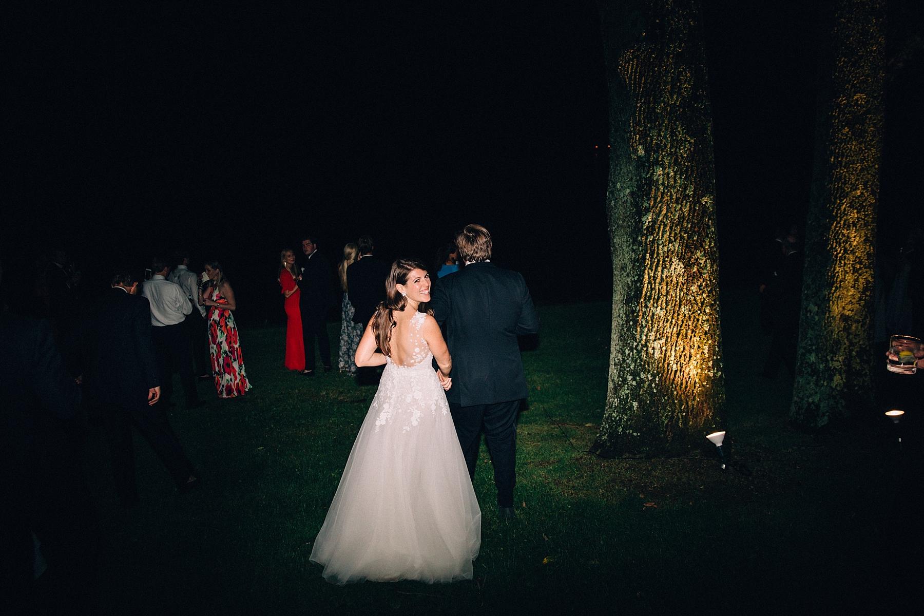 mashomack-preserve-polo-club-wedding-ny-photographer_0097.jpg