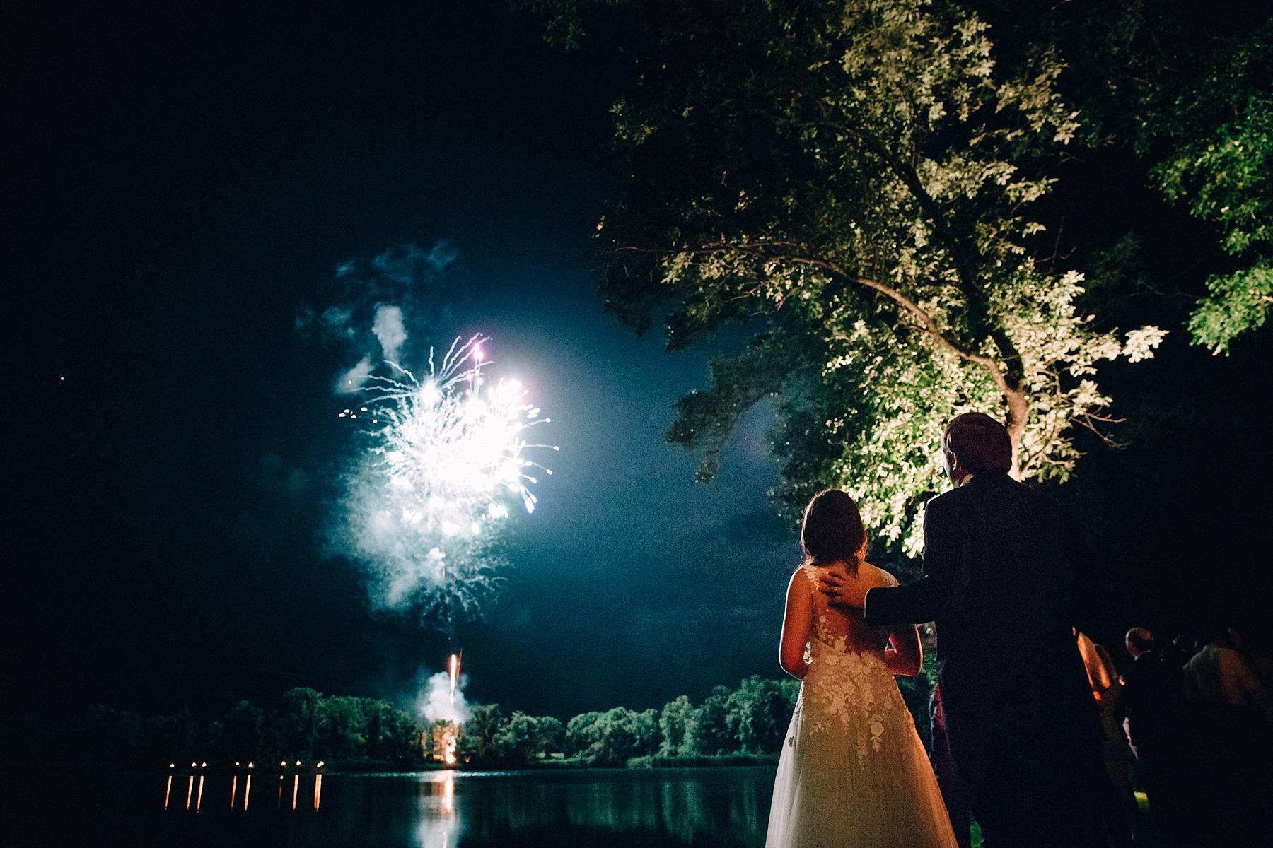 mashomack-preserve-polo-club-wedding-ny-photographer_0098.jpg