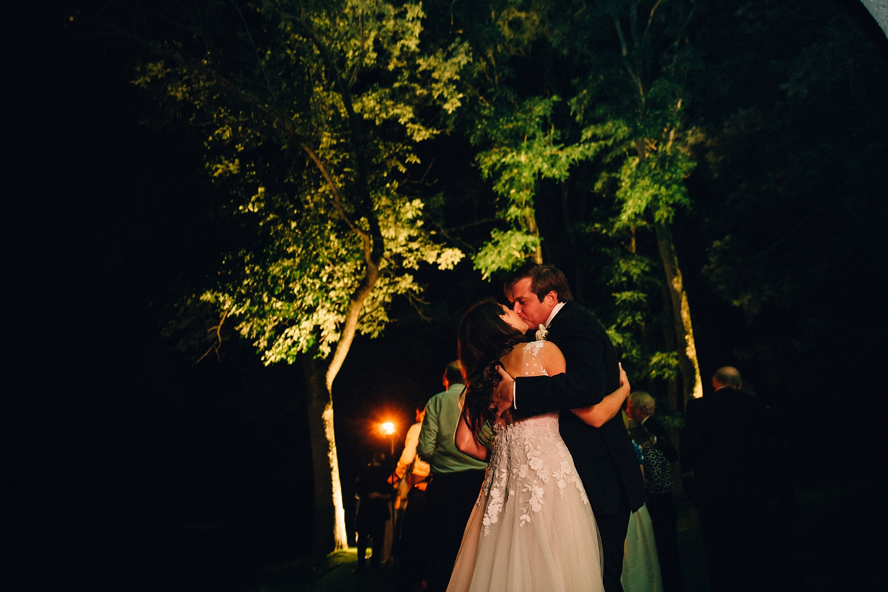 mashomack-preserve-polo-club-wedding-ny-photographer_0099.jpg