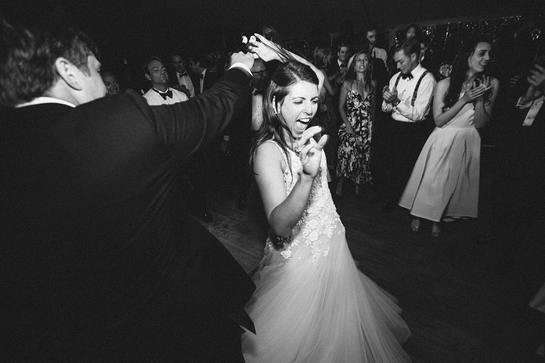 mashomack-preserve-polo-club-wedding-ny-photographer_0100.jpg