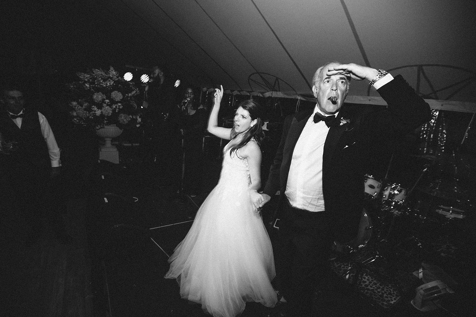 mashomack-preserve-polo-club-wedding-ny-photographer_0101.jpg