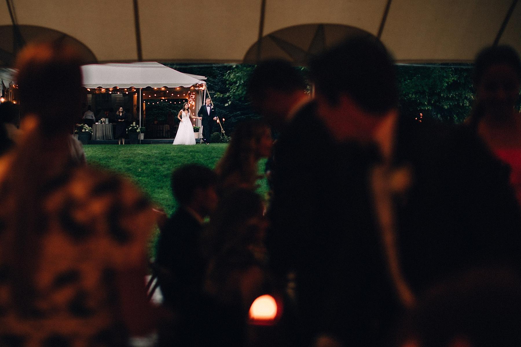 mashomack-preserve-polo-club-wedding-ny-photographer_0076.jpg