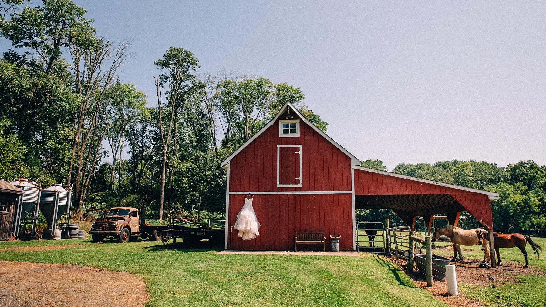 childhood-home-wedding-new-hope-pa-lambertville-nj_0001.jpg