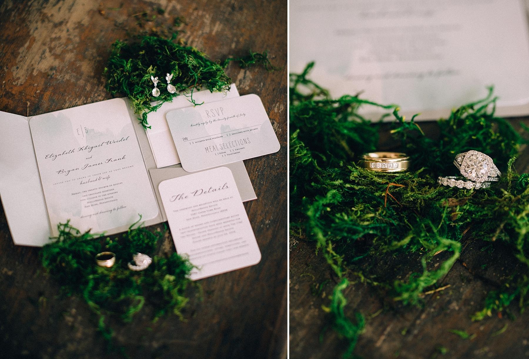 childhood-home-wedding-new-hope-pa-lambertville-nj_0003.jpg