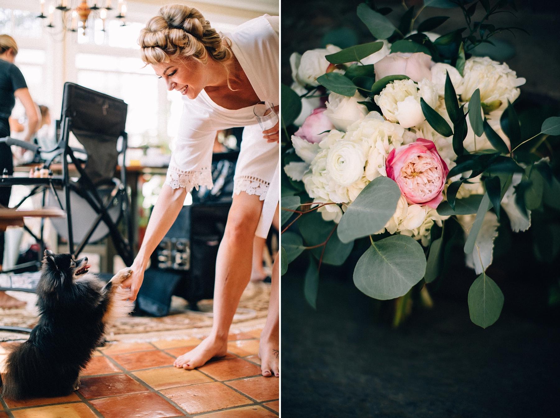 childhood-home-wedding-new-hope-pa-lambertville-nj_0006.jpg