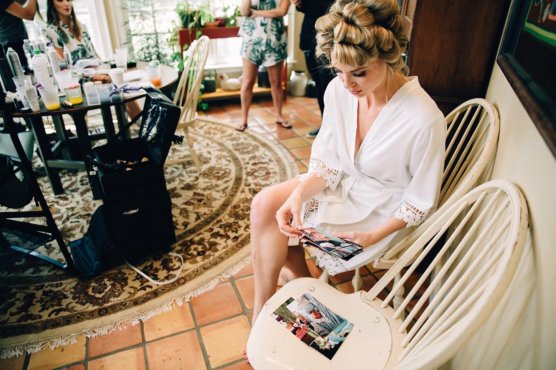 childhood-home-wedding-new-hope-pa-lambertville-nj_0010.jpg