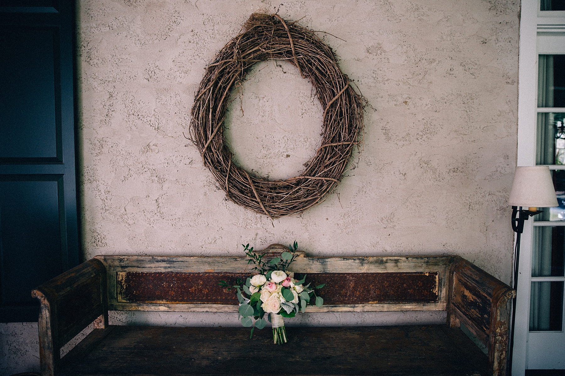 childhood-home-wedding-new-hope-pa-lambertville-nj_0009.jpg