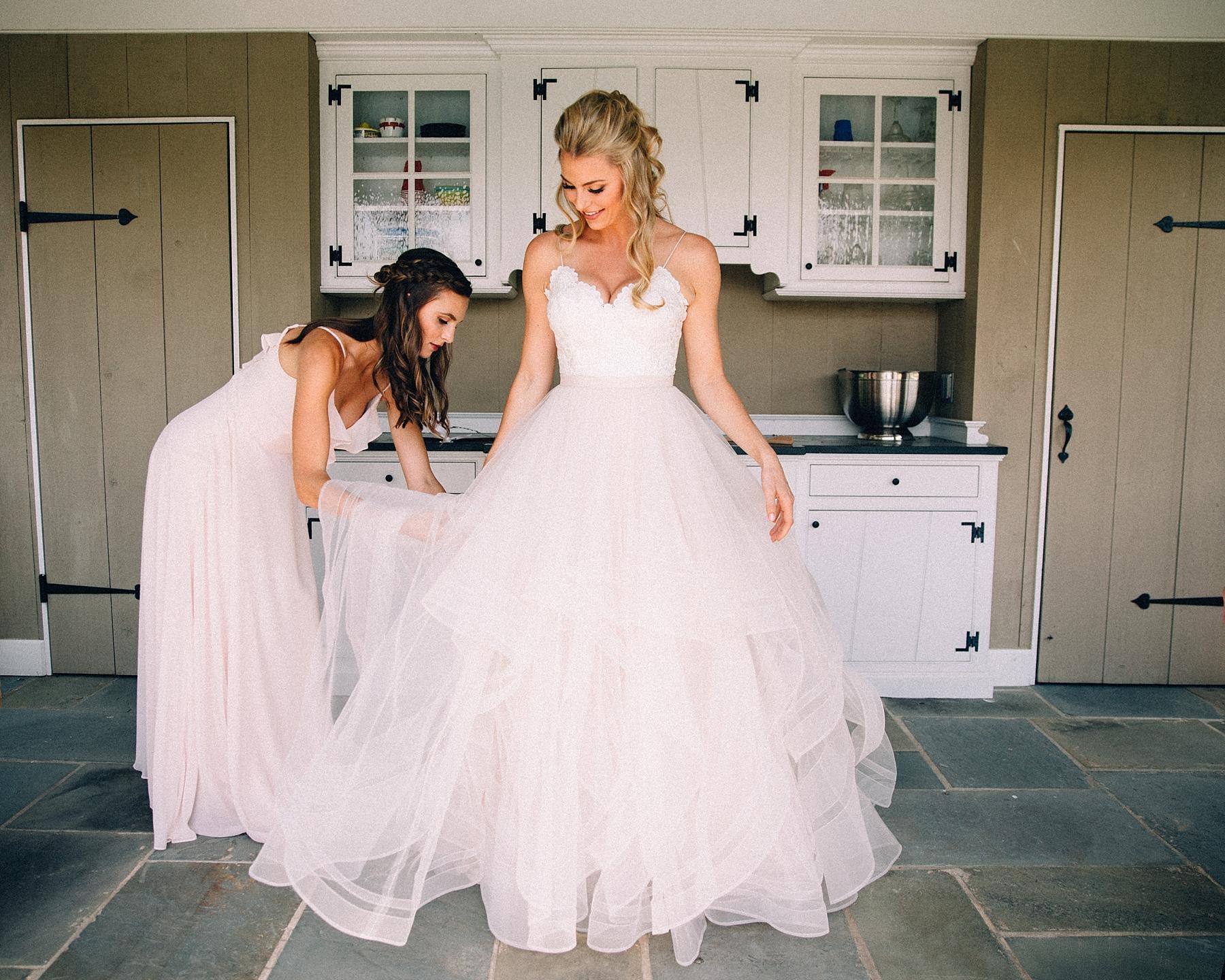 childhood-home-wedding-new-hope-pa-lambertville-nj_0023.jpg