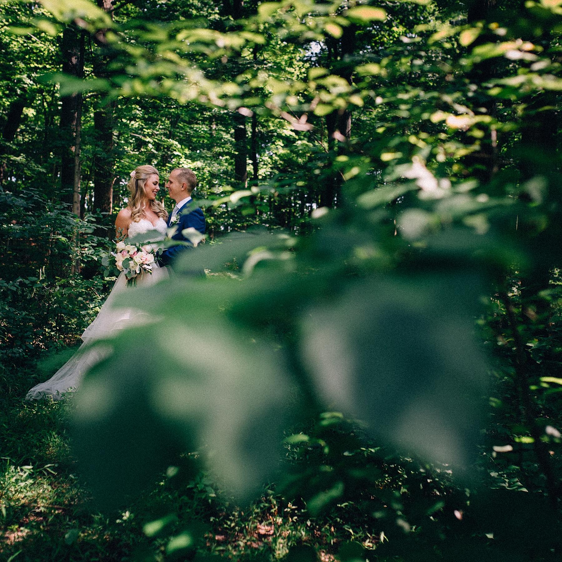 childhood-home-wedding-new-hope-pa-lambertville-nj_0027.jpg