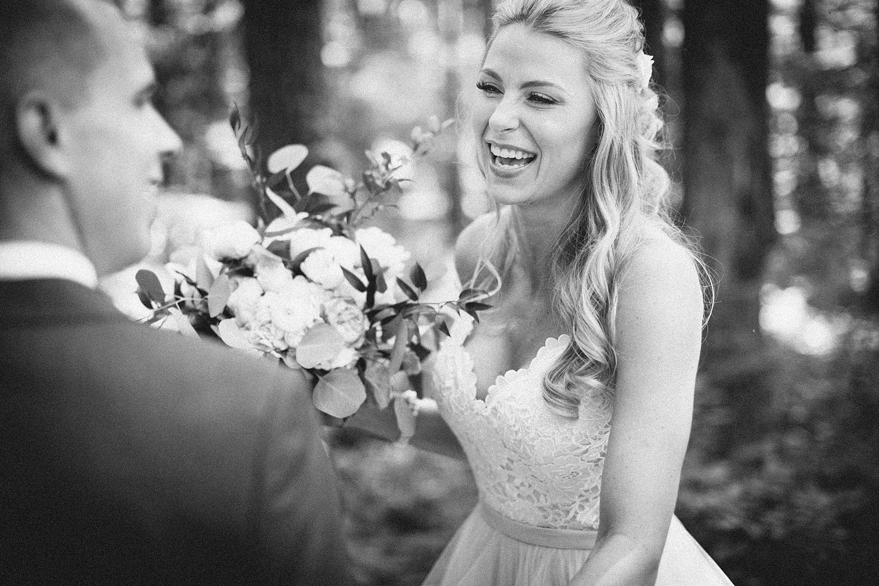 childhood-home-wedding-new-hope-pa-lambertville-nj_0030.jpg