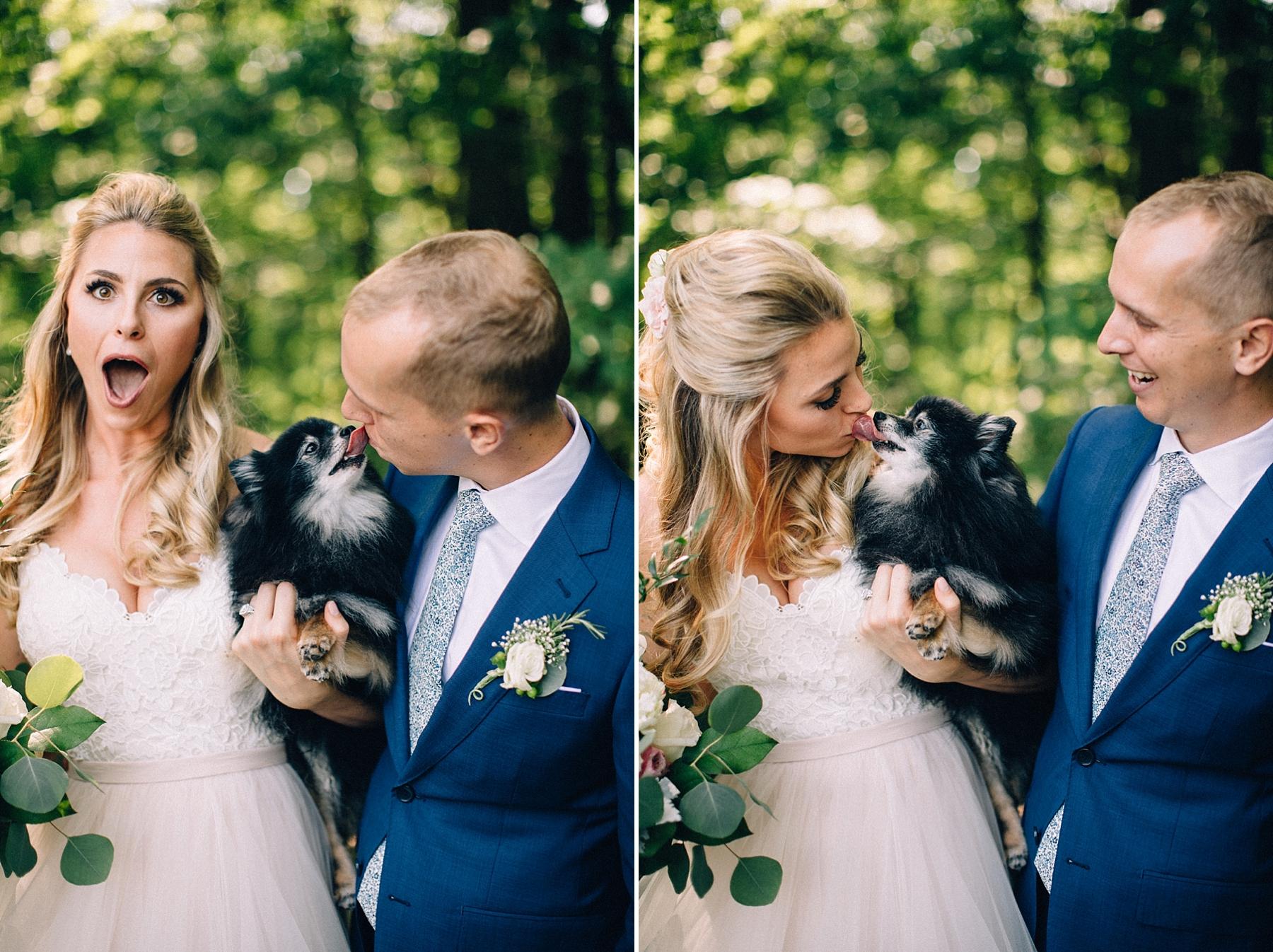 childhood-home-wedding-new-hope-pa-lambertville-nj_0033.jpg