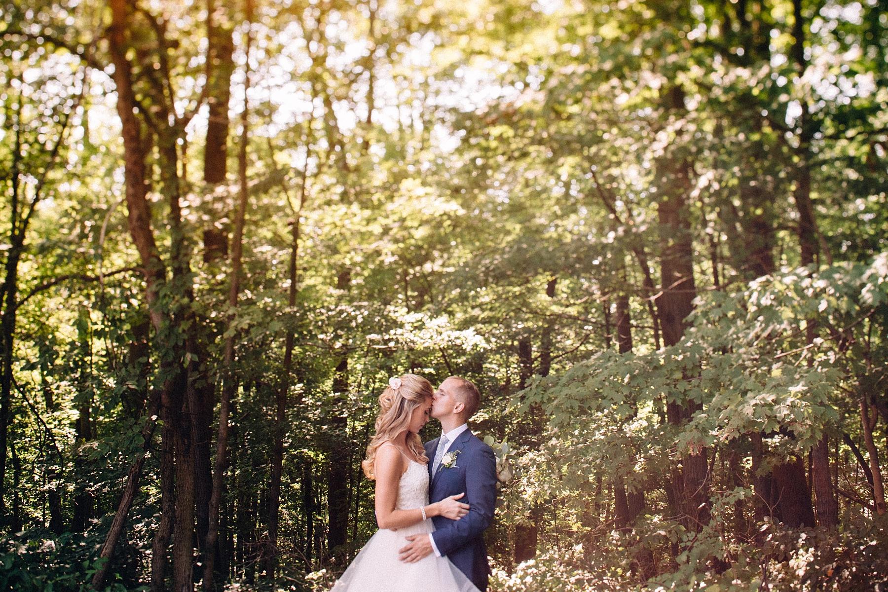 childhood-home-wedding-new-hope-pa-lambertville-nj_0034.jpg