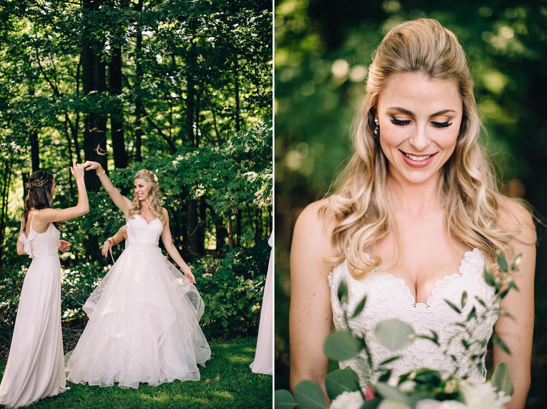 childhood-home-wedding-new-hope-pa-lambertville-nj_0036.jpg