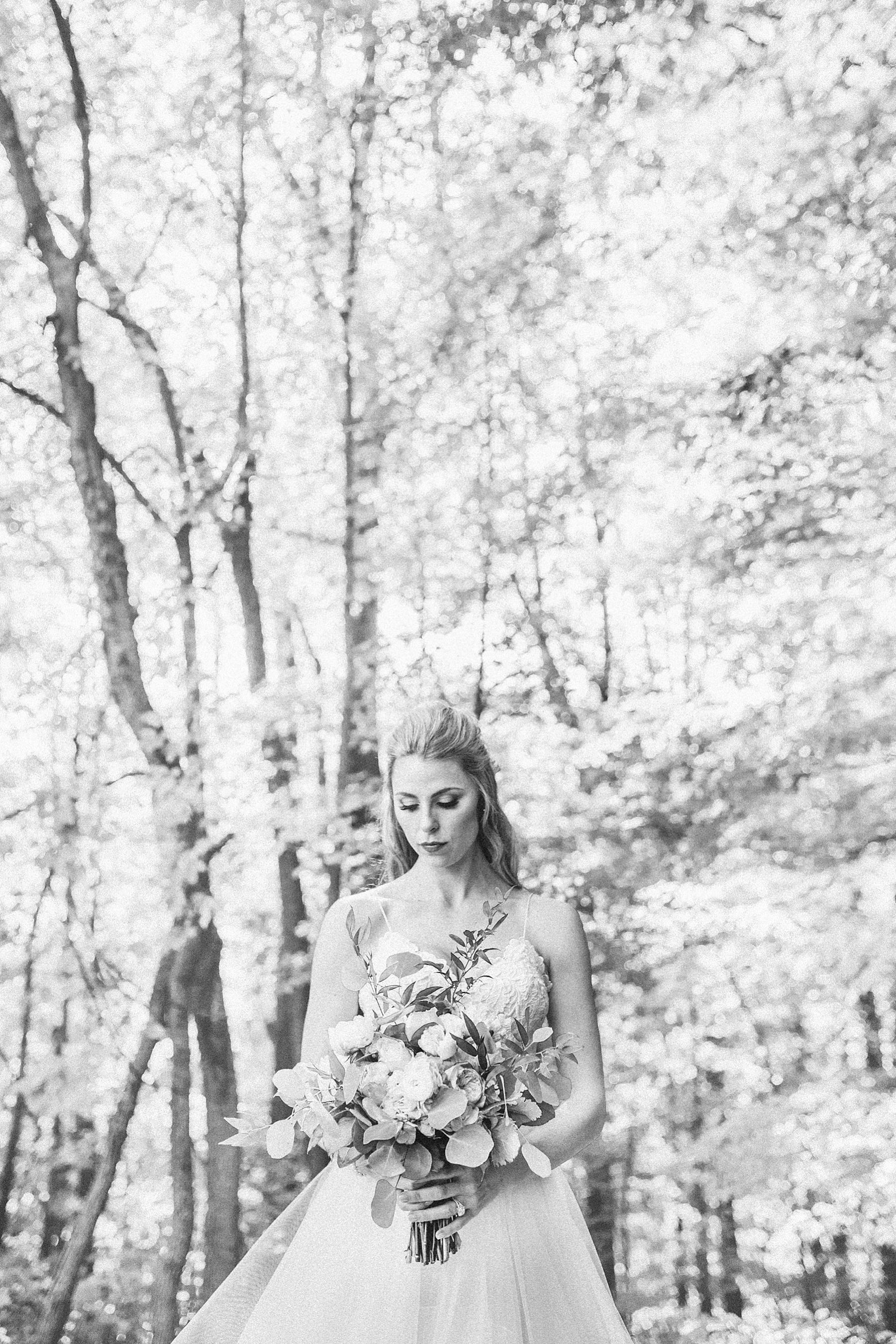 childhood-home-wedding-new-hope-pa-lambertville-nj_0035.jpg