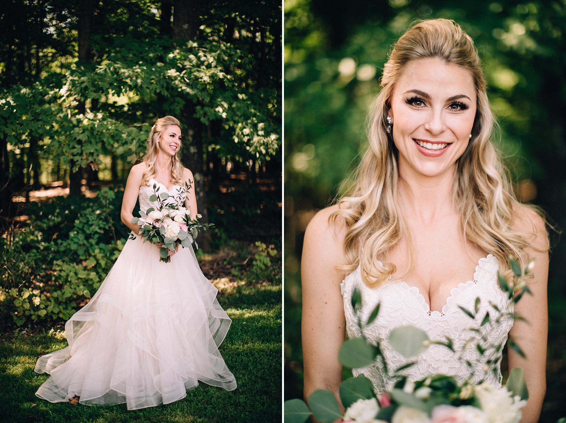 childhood-home-wedding-new-hope-pa-lambertville-nj_0037.jpg