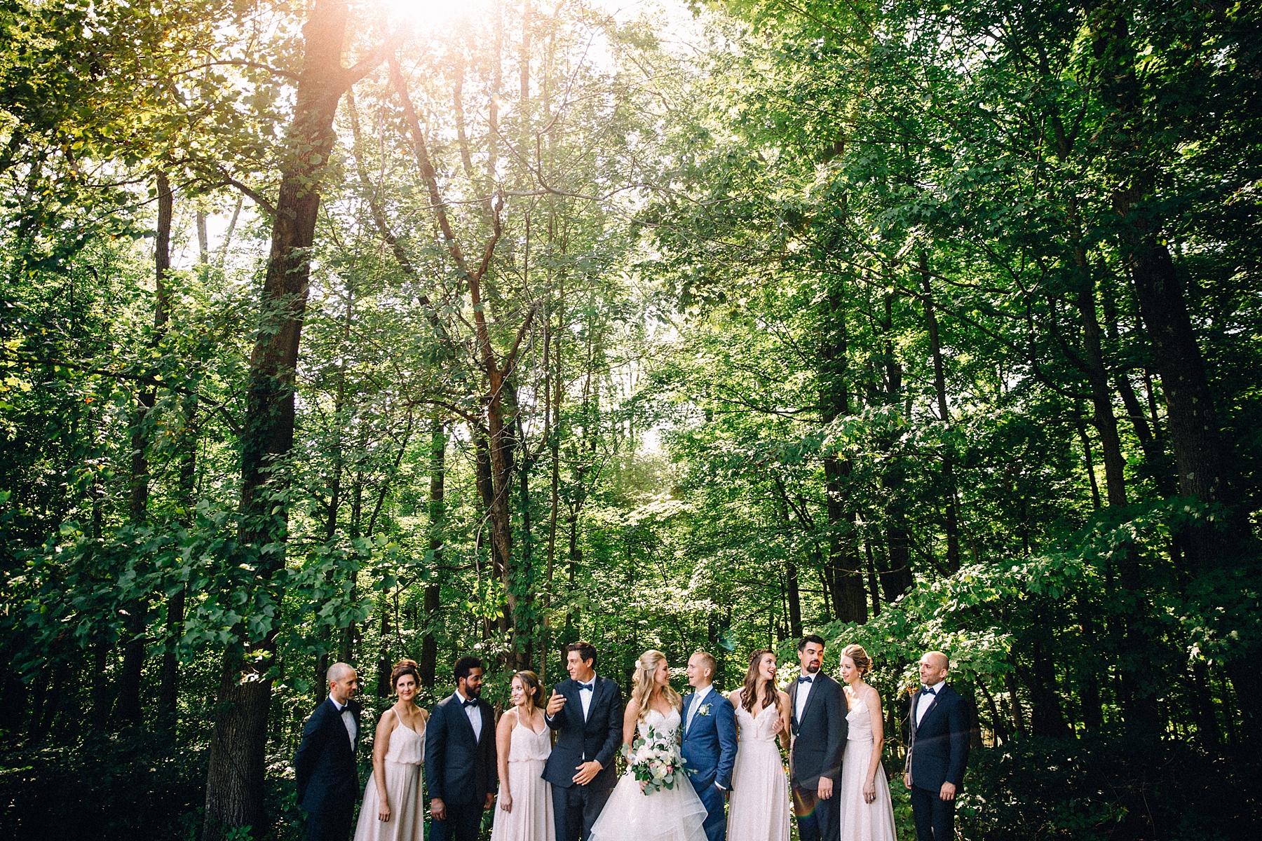 childhood-home-wedding-new-hope-pa-lambertville-nj_0038.jpg