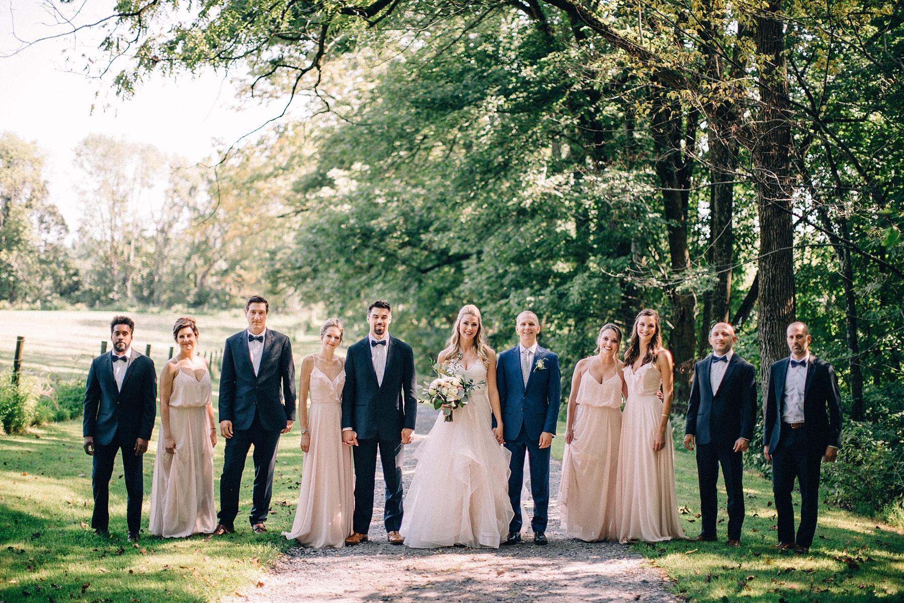 childhood-home-wedding-new-hope-pa-lambertville-nj_0043.jpg