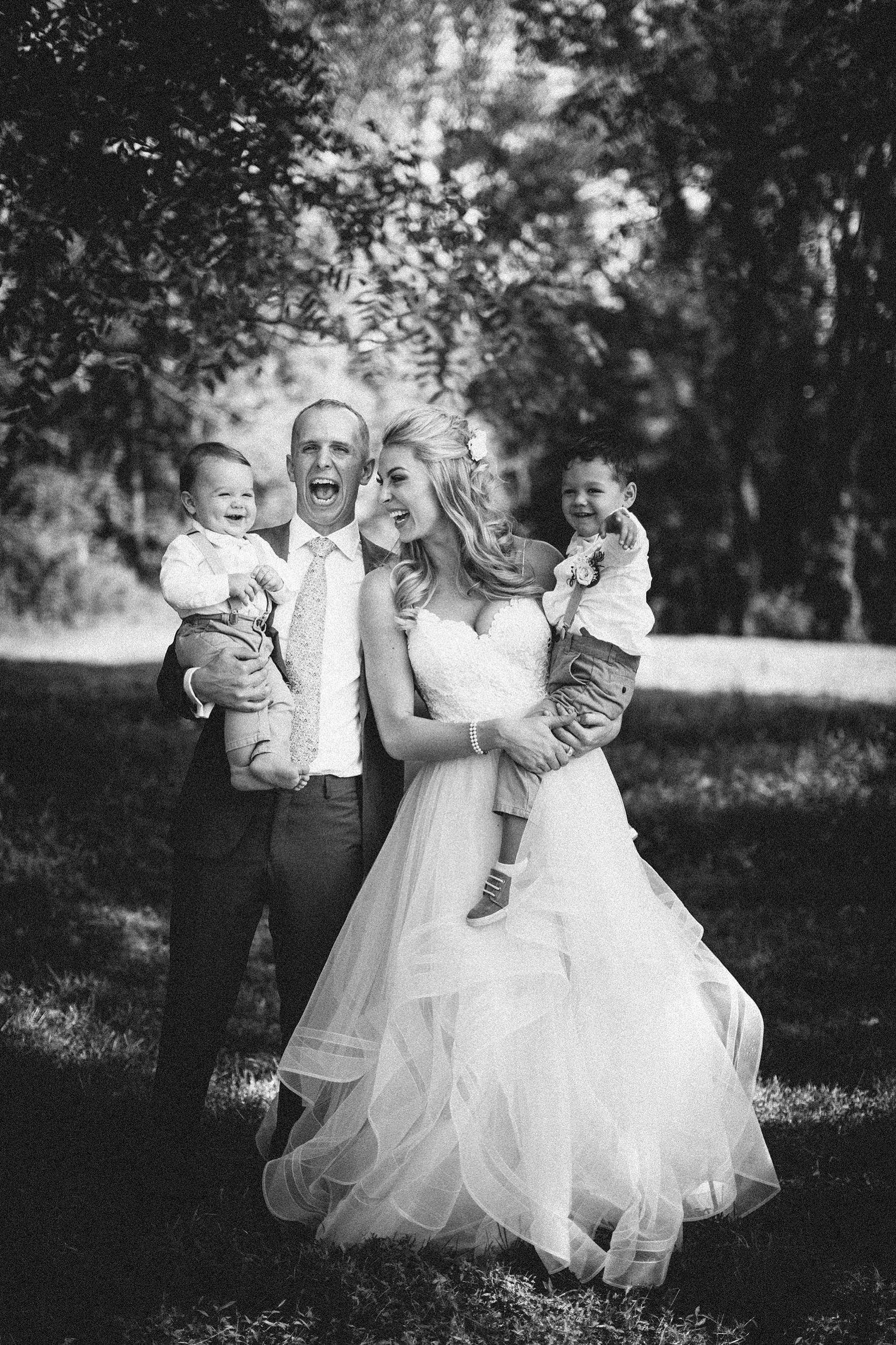 childhood-home-wedding-new-hope-pa-lambertville-nj_0044.jpg