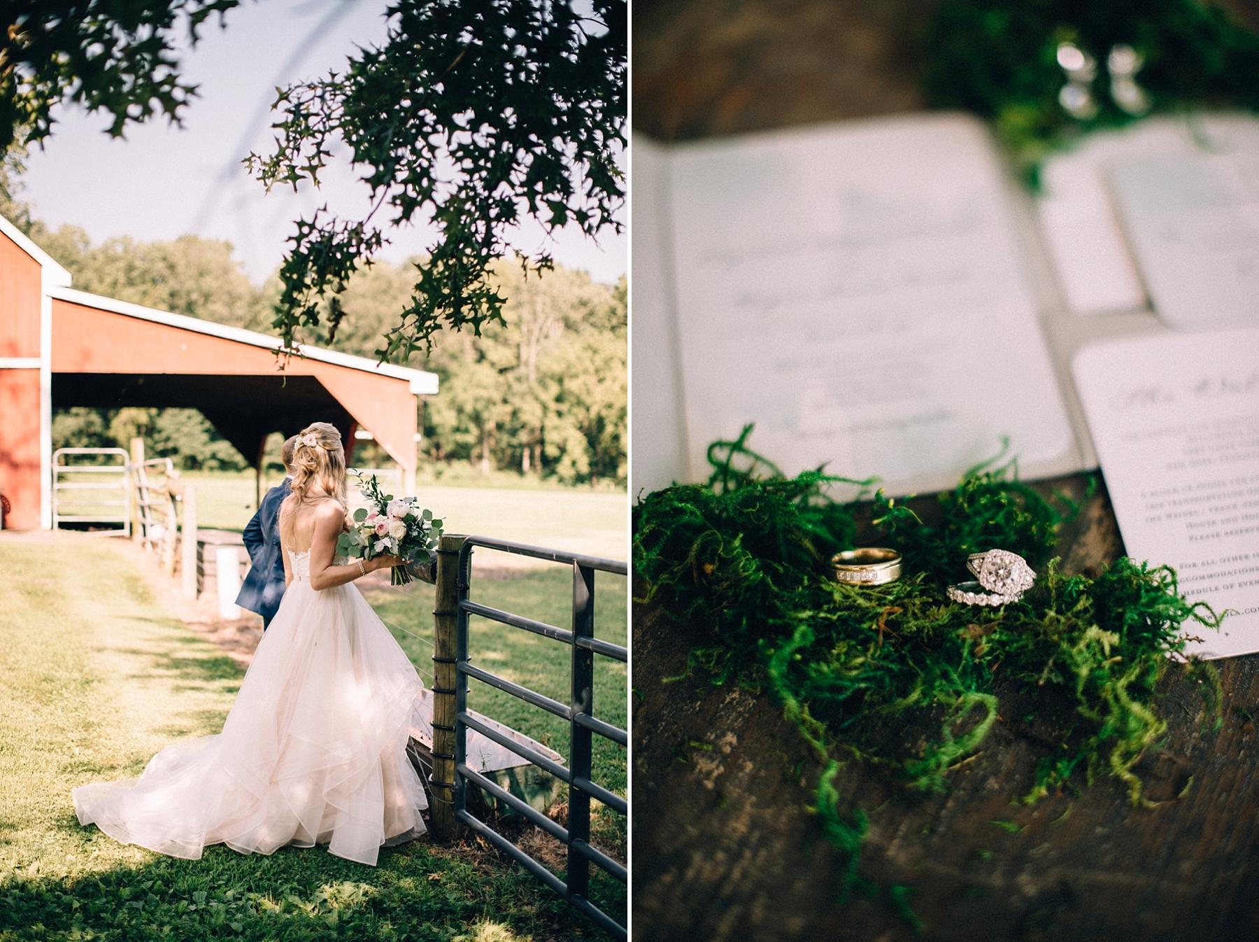 childhood-home-wedding-new-hope-pa-lambertville-nj_0047.jpg