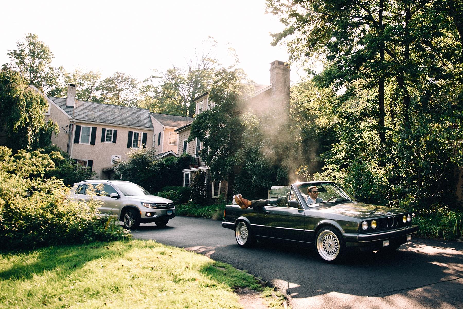 childhood-home-wedding-new-hope-pa-lambertville-nj_0051.jpg