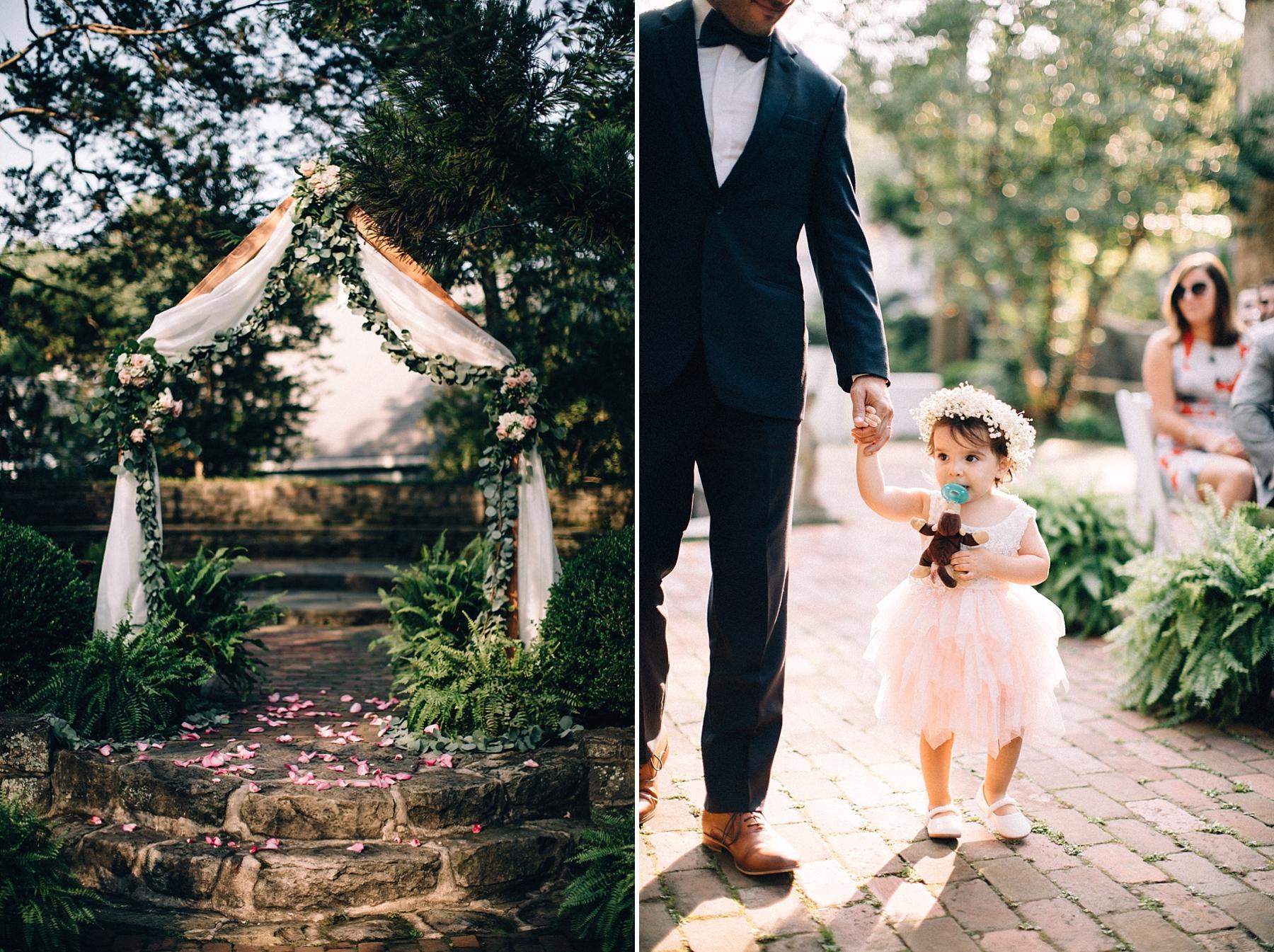 childhood-home-wedding-new-hope-pa-lambertville-nj_0052.jpg