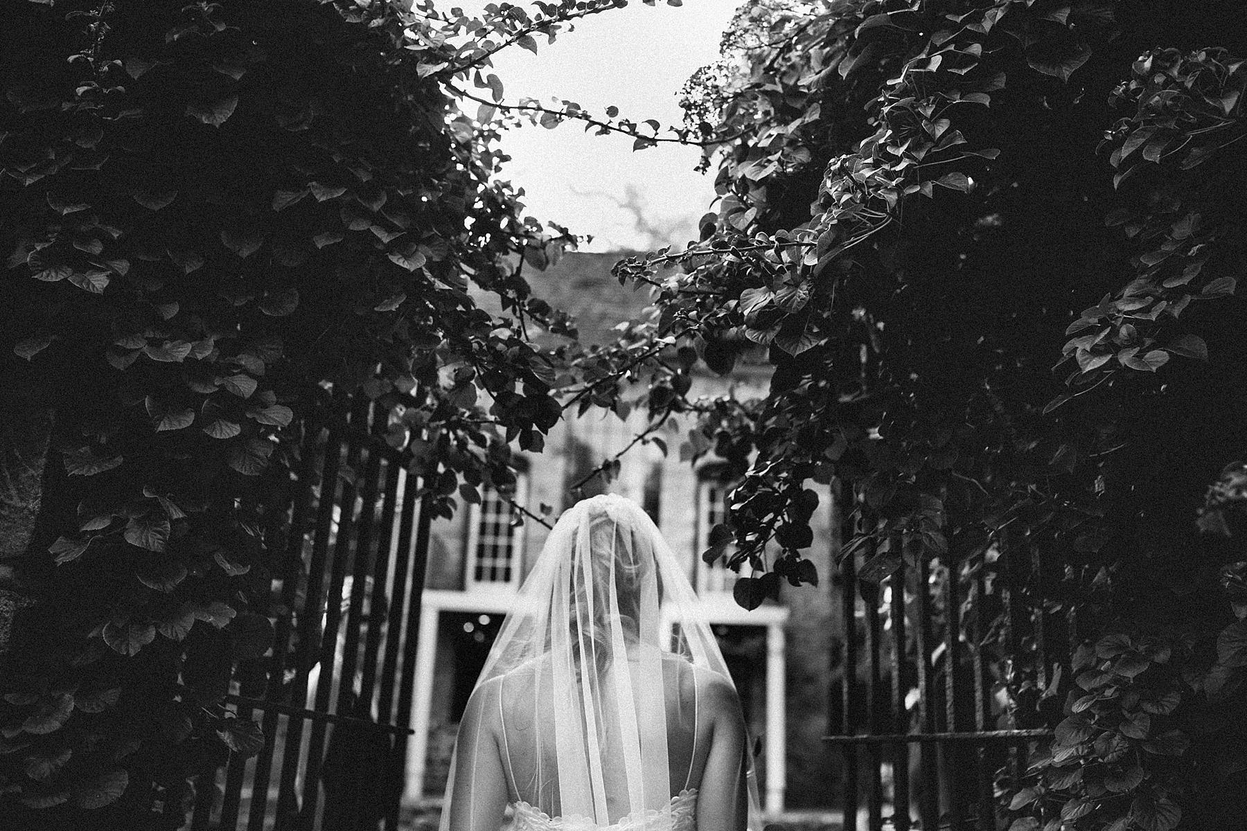 childhood-home-wedding-new-hope-pa-lambertville-nj_0054.jpg