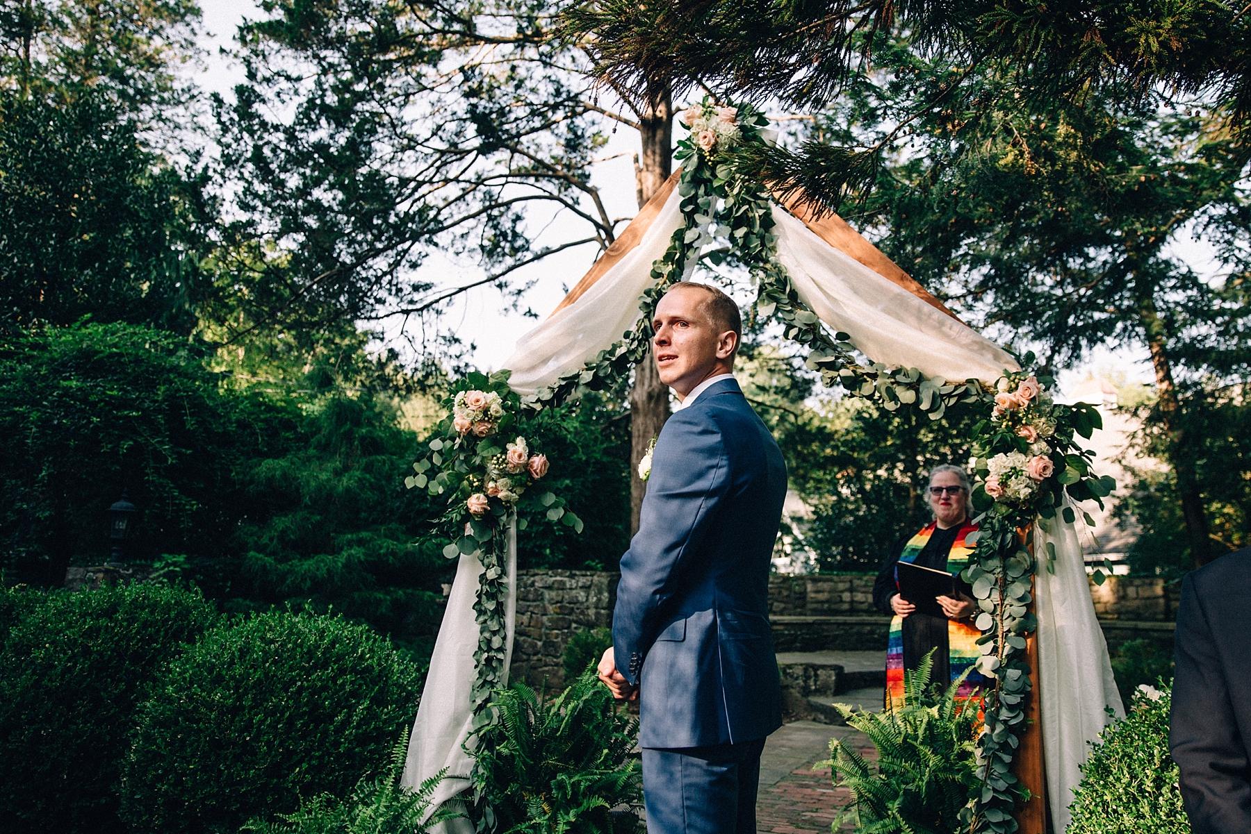 childhood-home-wedding-new-hope-pa-lambertville-nj_0056.jpg