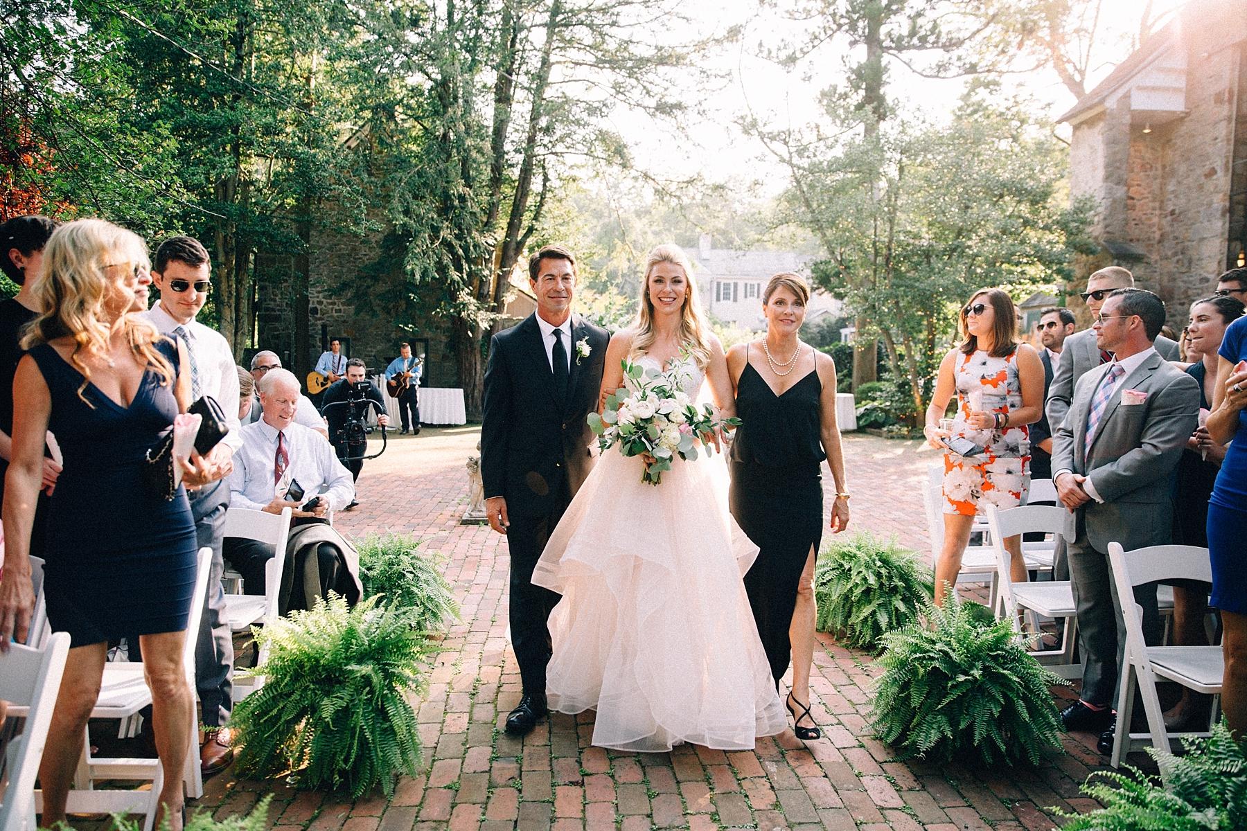 childhood-home-wedding-new-hope-pa-lambertville-nj_0057.jpg