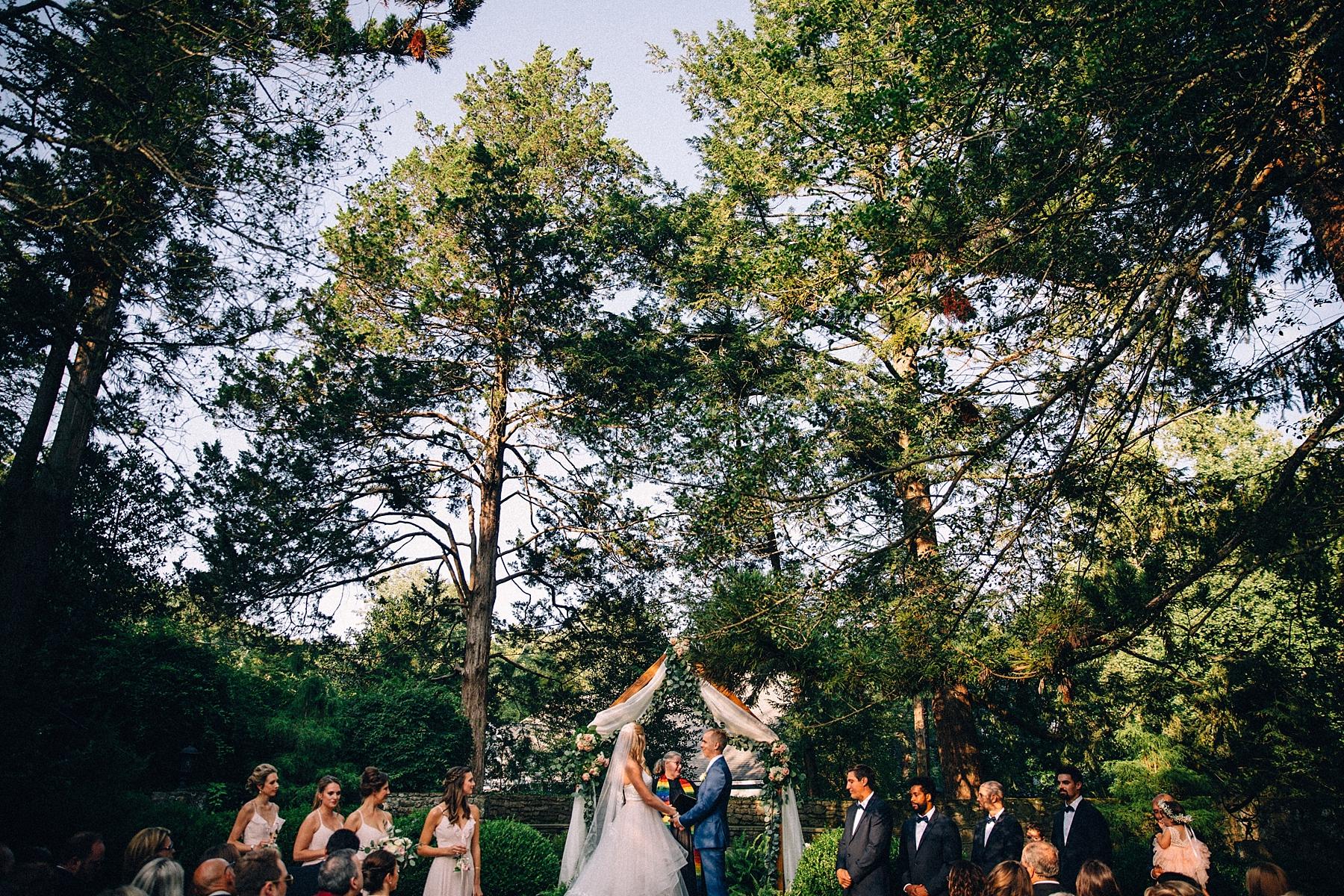 childhood-home-wedding-new-hope-pa-lambertville-nj_0059.jpg