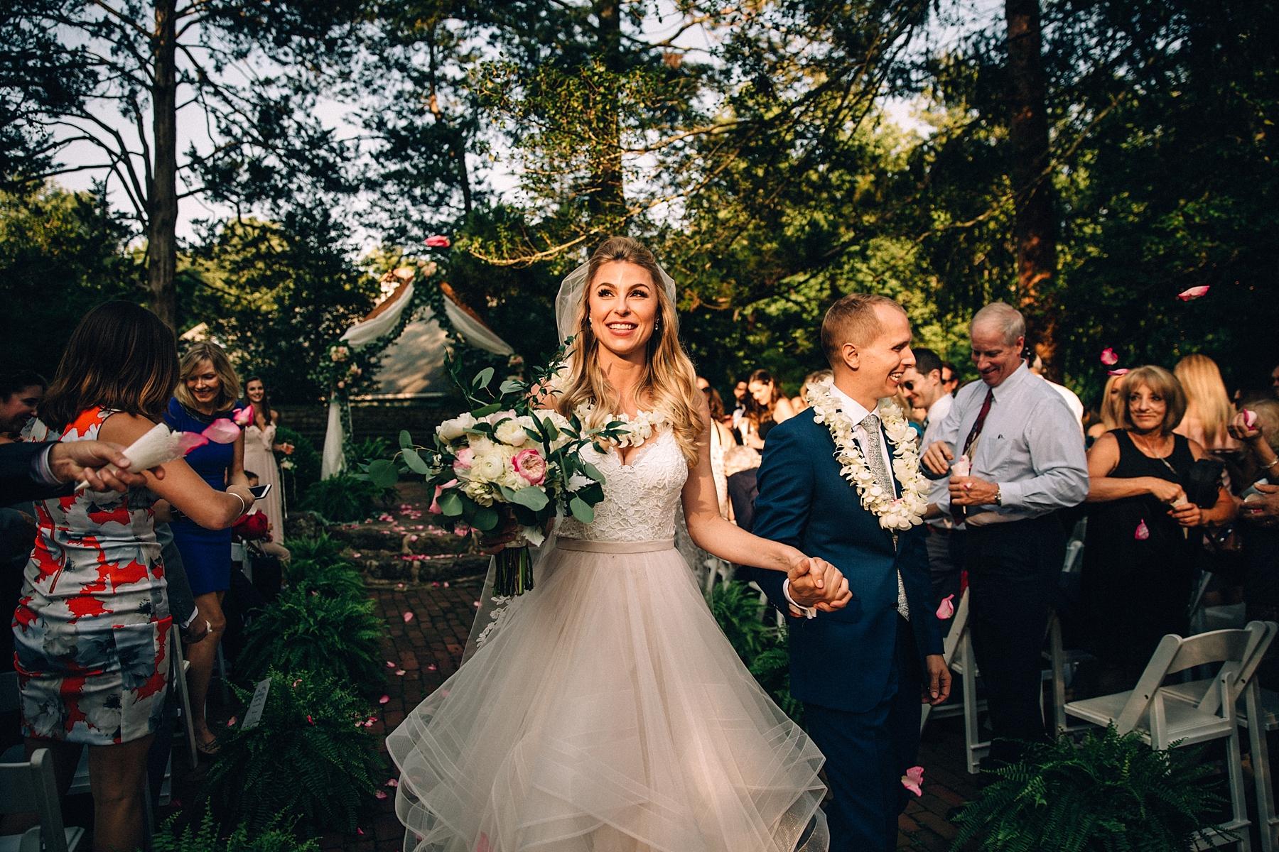 childhood-home-wedding-new-hope-pa-lambertville-nj_0061.jpg