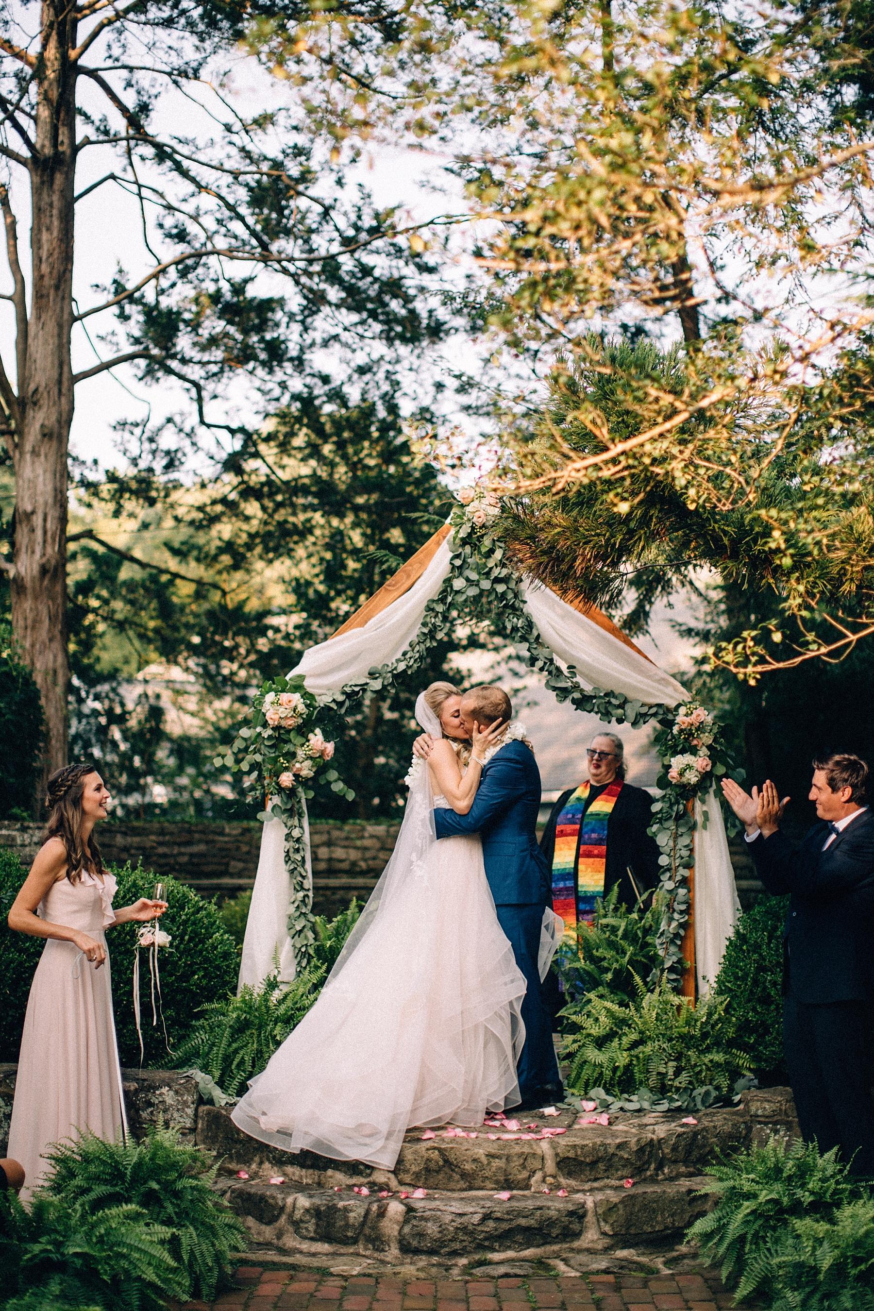 childhood-home-wedding-new-hope-pa-lambertville-nj_0060.jpg