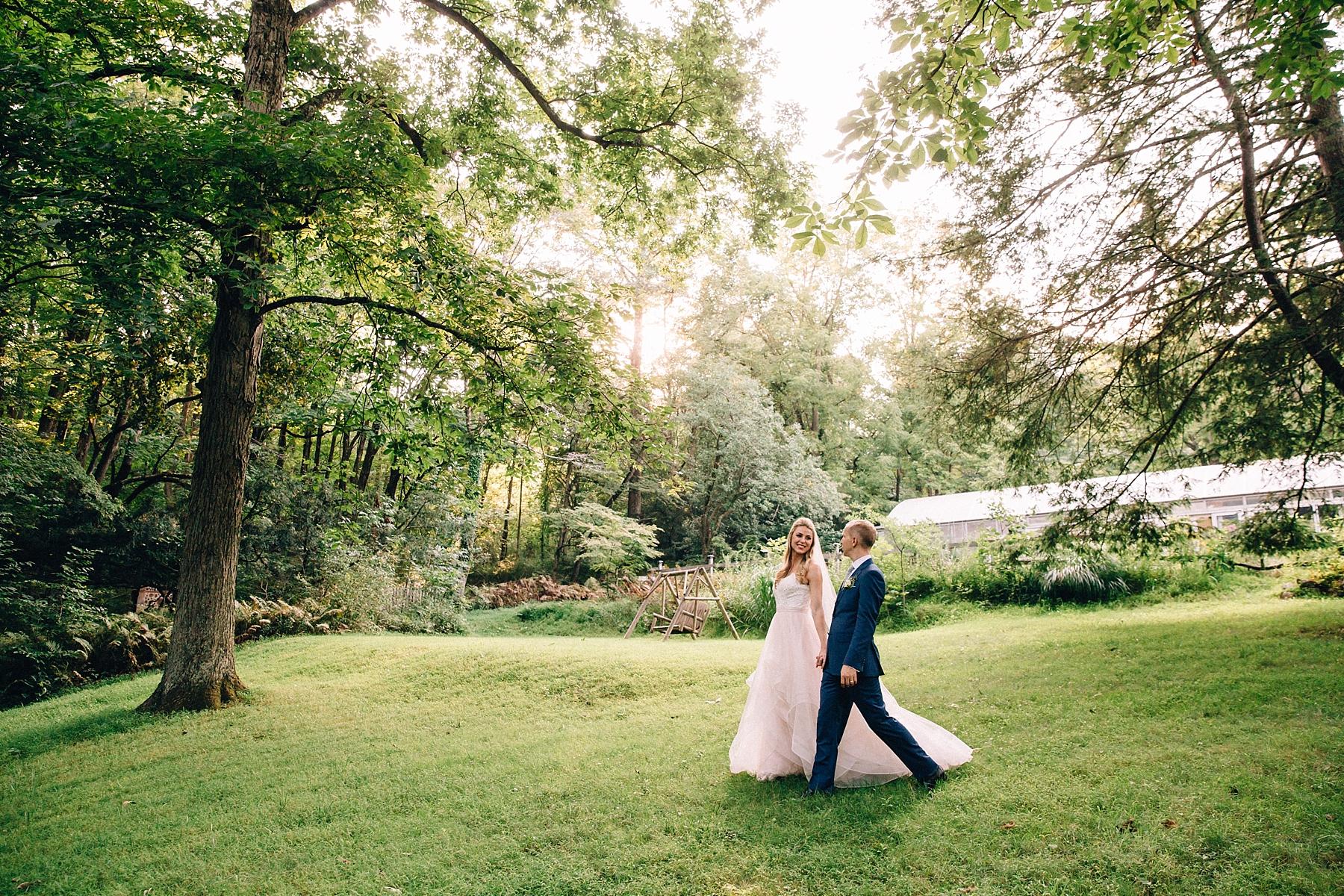 childhood-home-wedding-new-hope-pa-lambertville-nj_0062.jpg