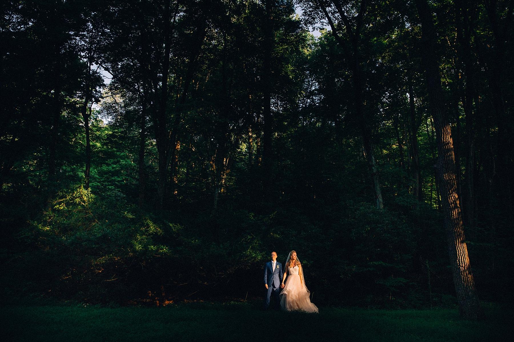 childhood-home-wedding-new-hope-pa-lambertville-nj_0063.jpg