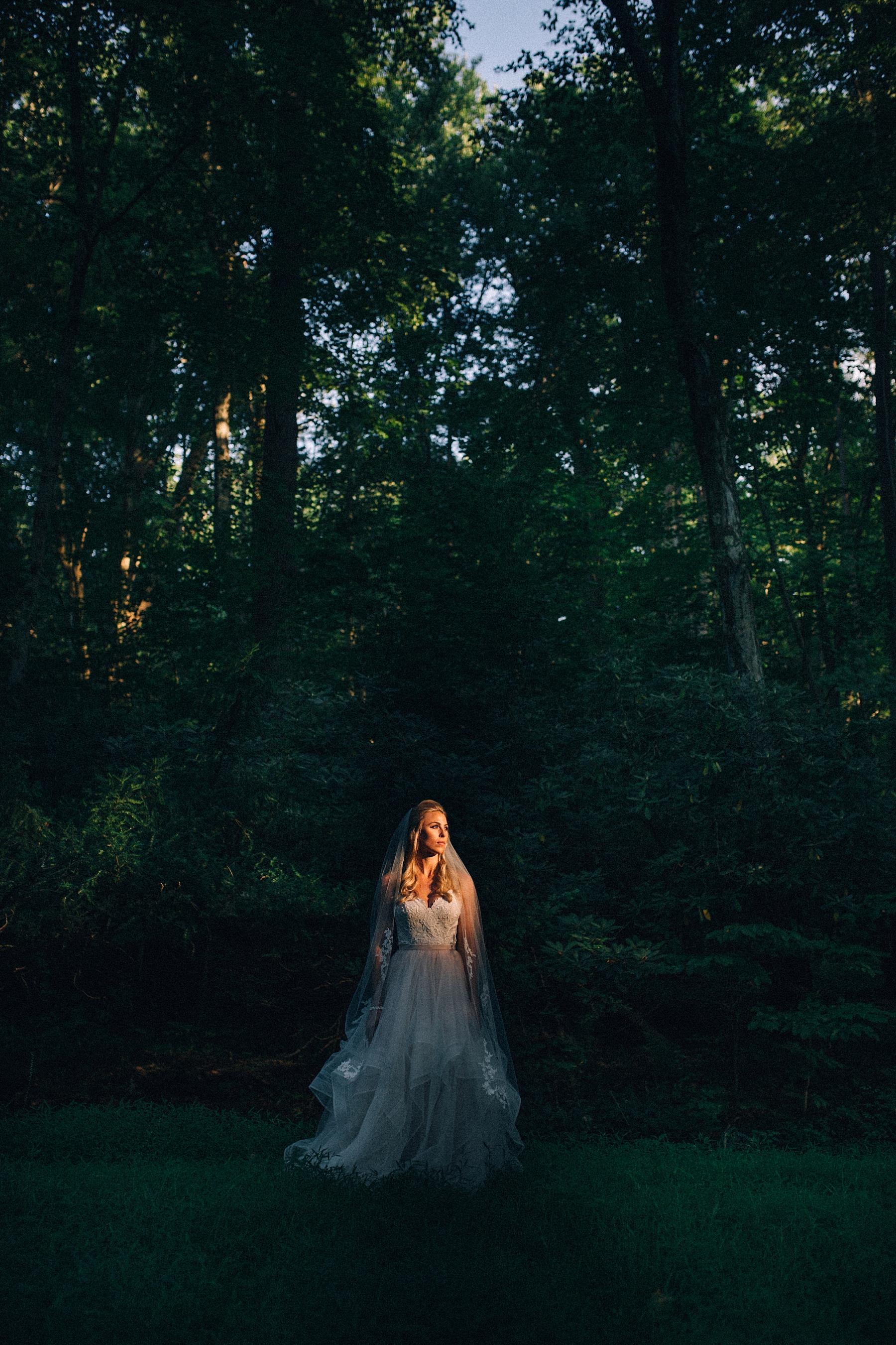 childhood-home-wedding-new-hope-pa-lambertville-nj_0067.jpg