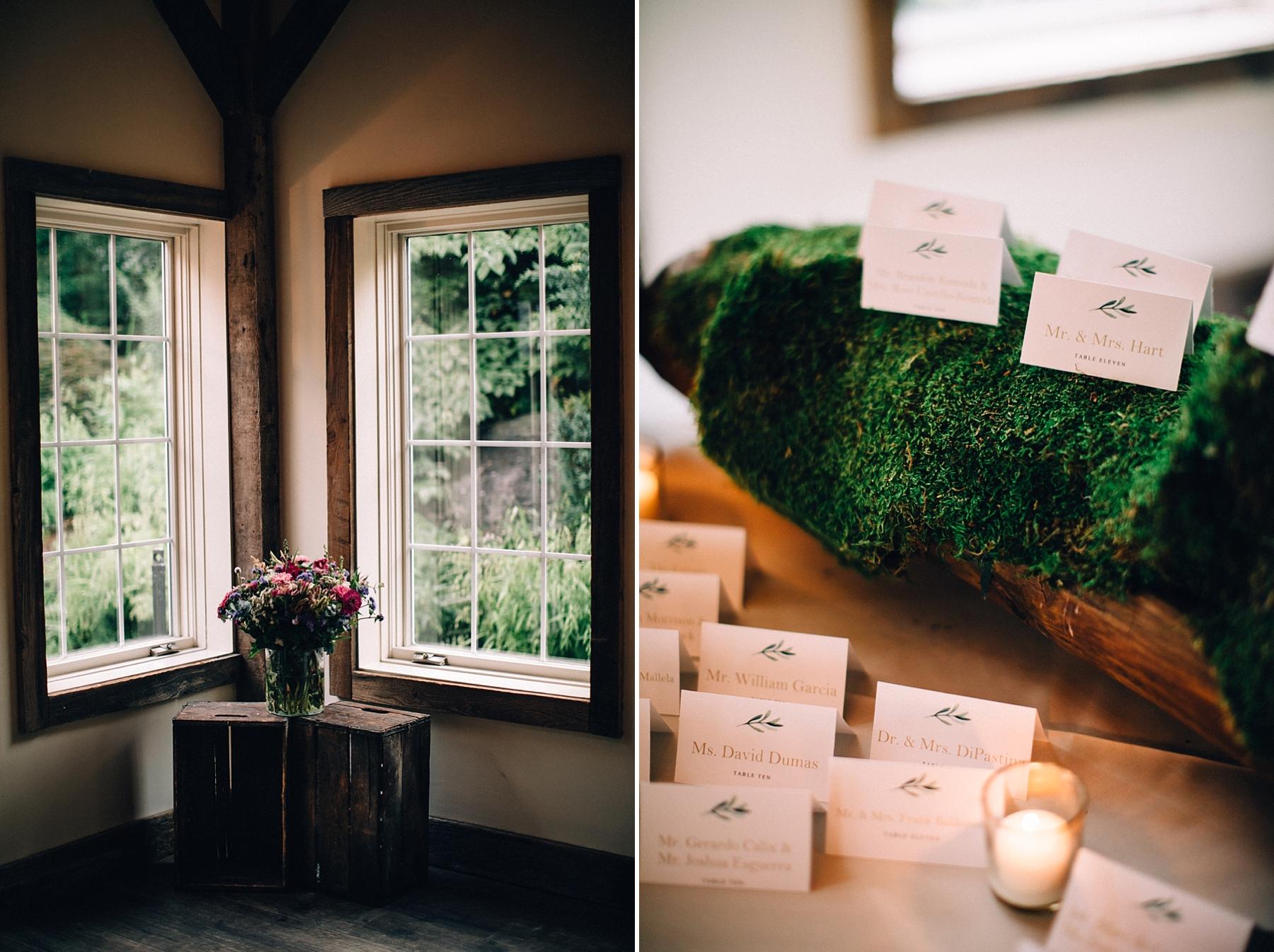 childhood-home-wedding-new-hope-pa-lambertville-nj_0069.jpg