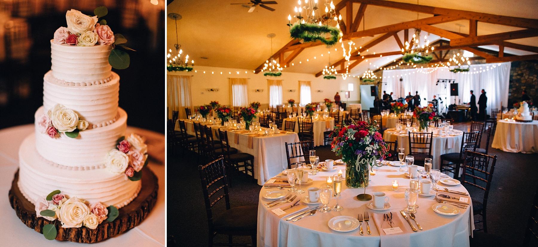 childhood-home-wedding-new-hope-pa-lambertville-nj_0070.jpg
