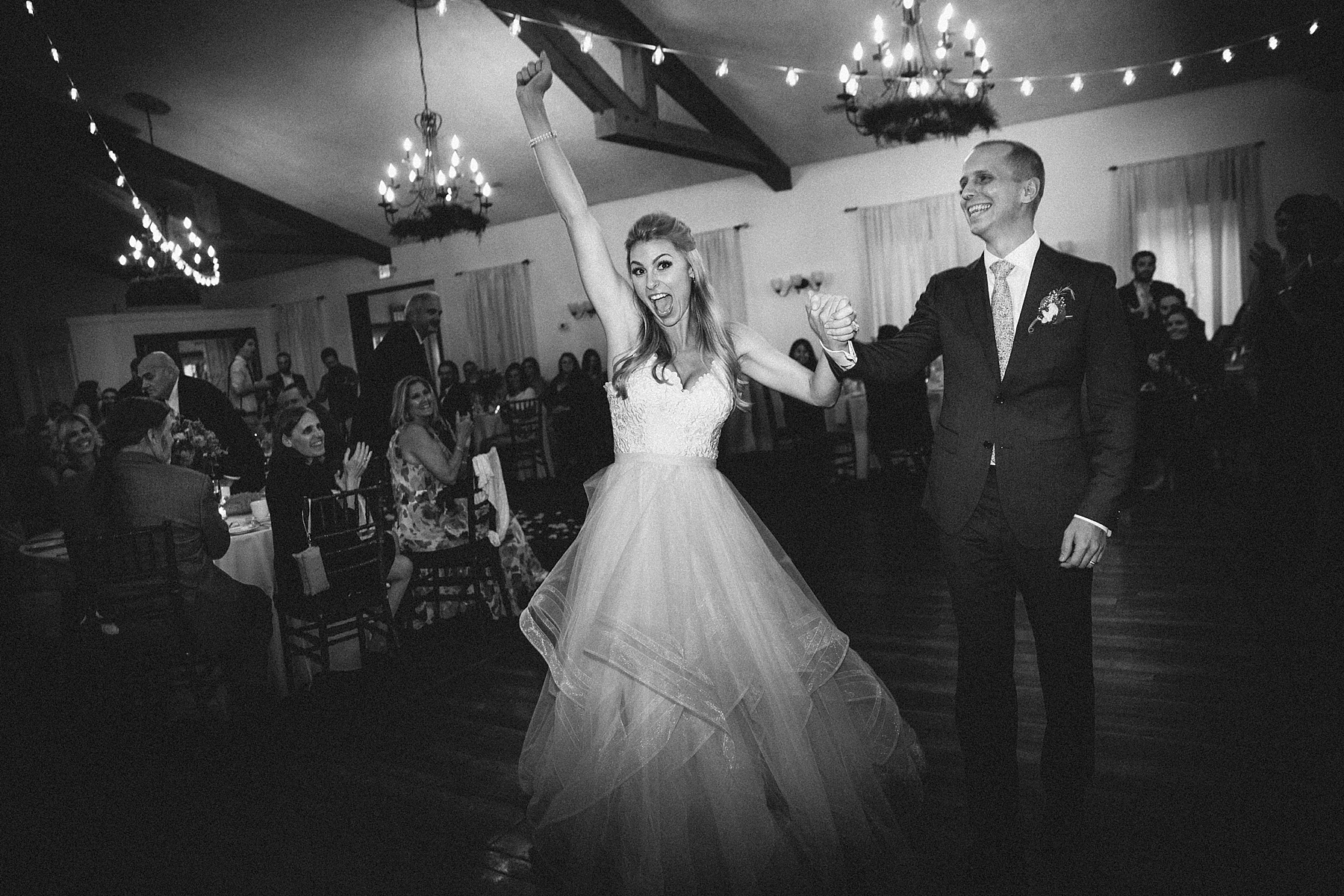 childhood-home-wedding-new-hope-pa-lambertville-nj_0071.jpg